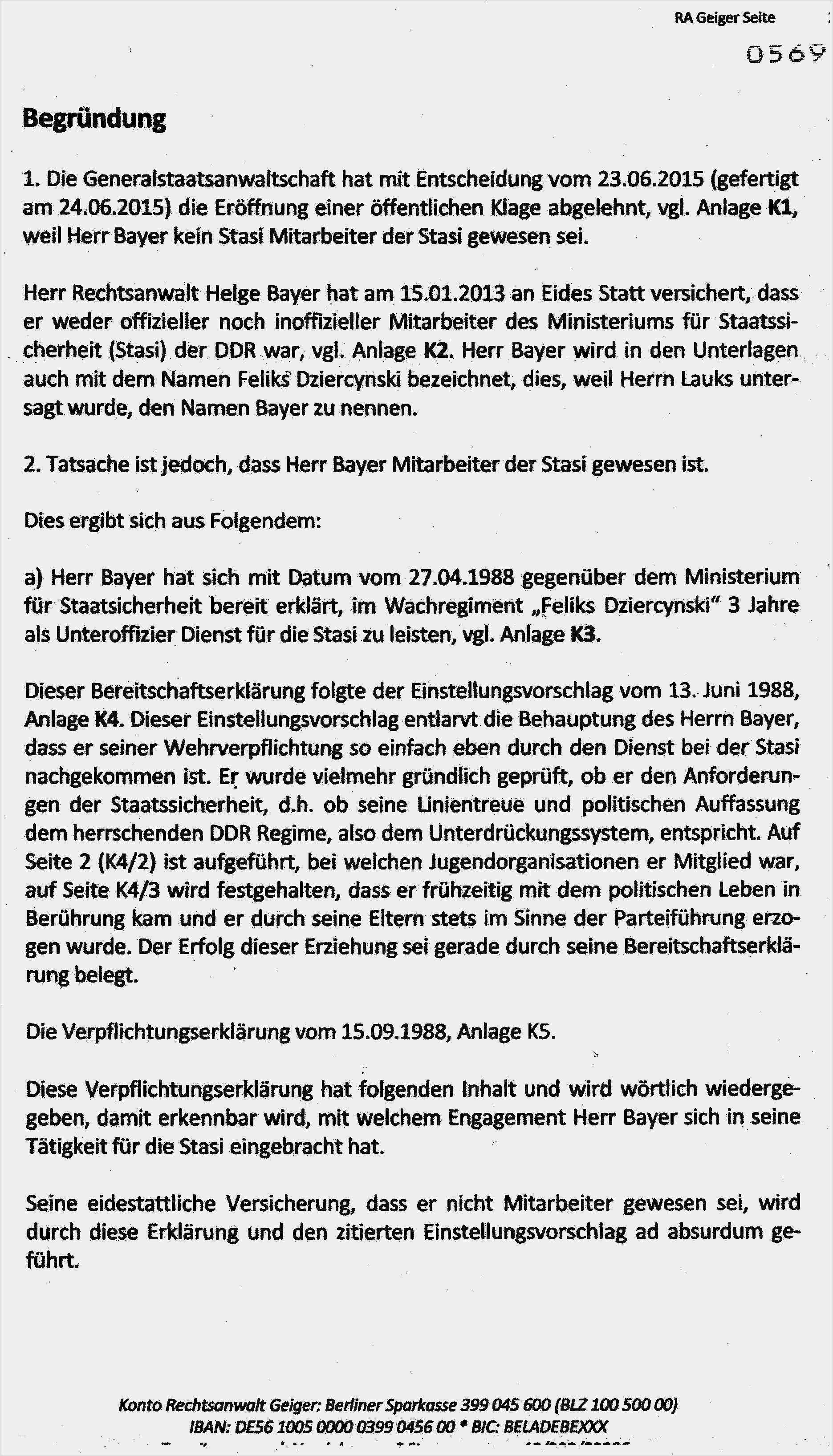 38 Suss Vollmacht Krankenkasse Aok Vorlage Ideen Vorlagen Vollmacht Finanzen