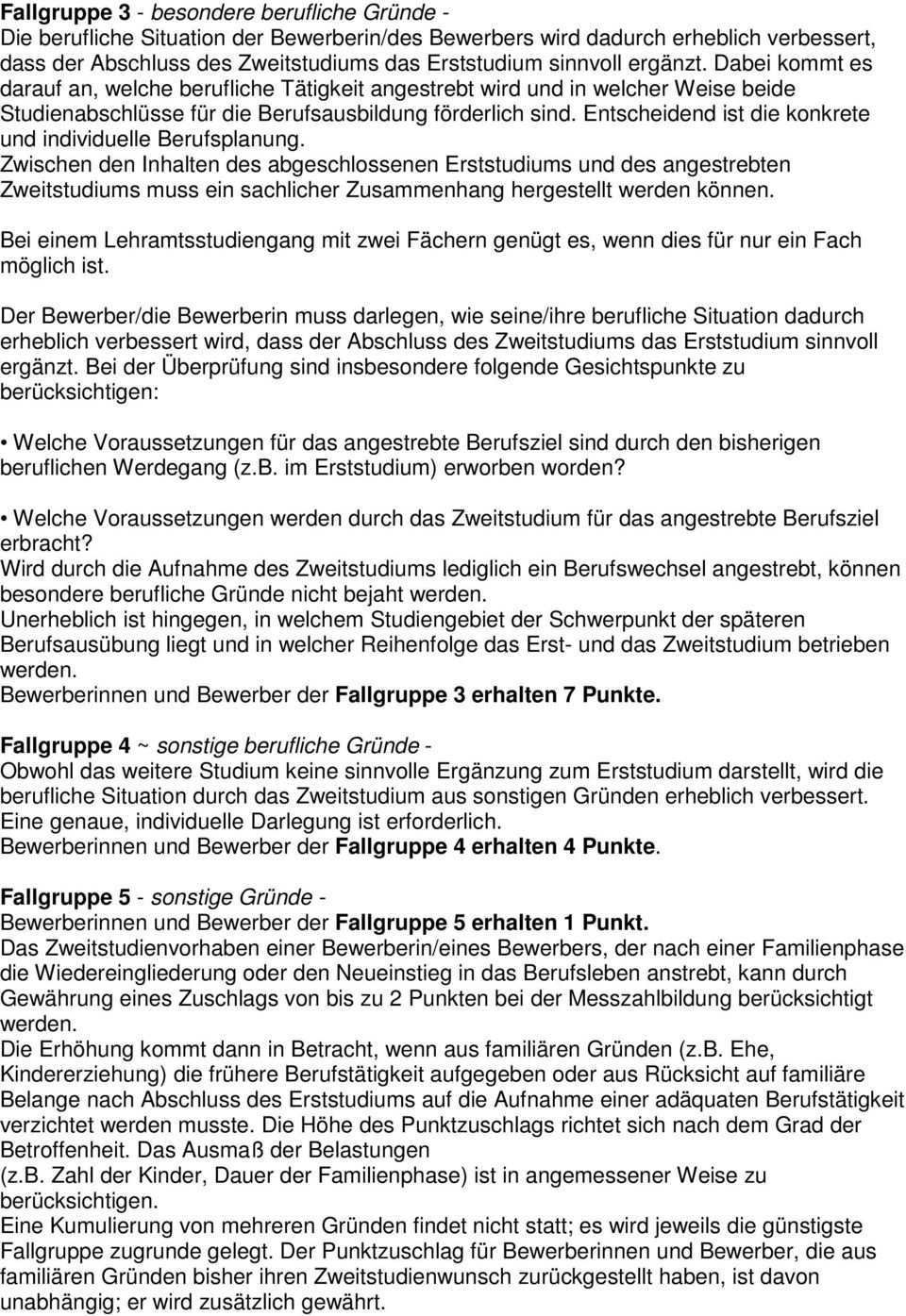 Zweitstudium An Der Universitat Heidelberg Dieses Merkblatt Enthalt Informationen Uber Die Zulassung Zum Zweitstudium Pdf Kostenfreier Download