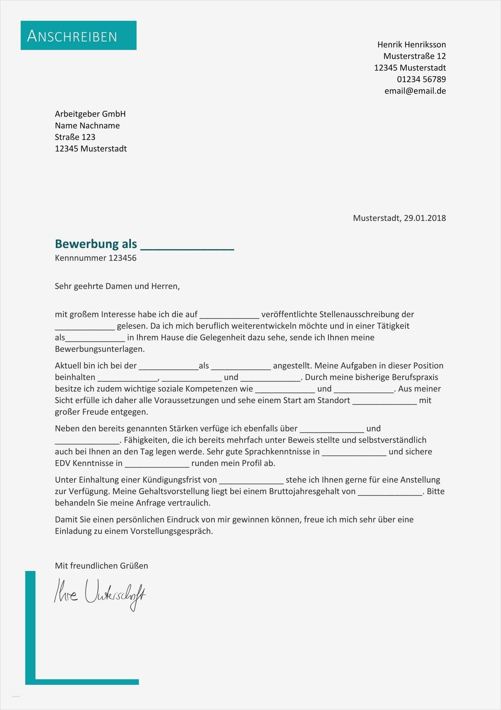 Neu Bewerbung Von Zeitarbeit In Festanstellung Muster Briefprobe Briefformat Briefvorlage Bewerbung Schreiben Bewerbung Anschreiben Muster Vorlage Bewerbung