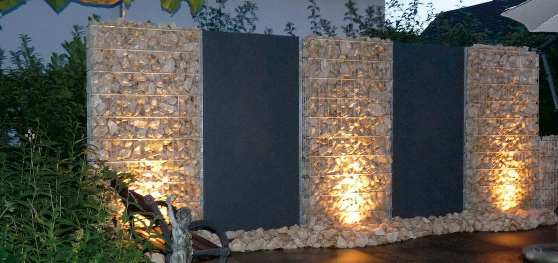 Luxus 41 Zum Sichtschutz Terrasse Wpc Zaun Beleuchtung Sichtschutzzaun Garten Sichtschutzwand Garten