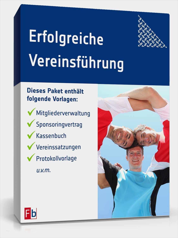 39 Erstaunlich Vereinssatzung Vorlage Vorrate In 2020 Vorlagen Kassenbuch Briefkopf Vorlage