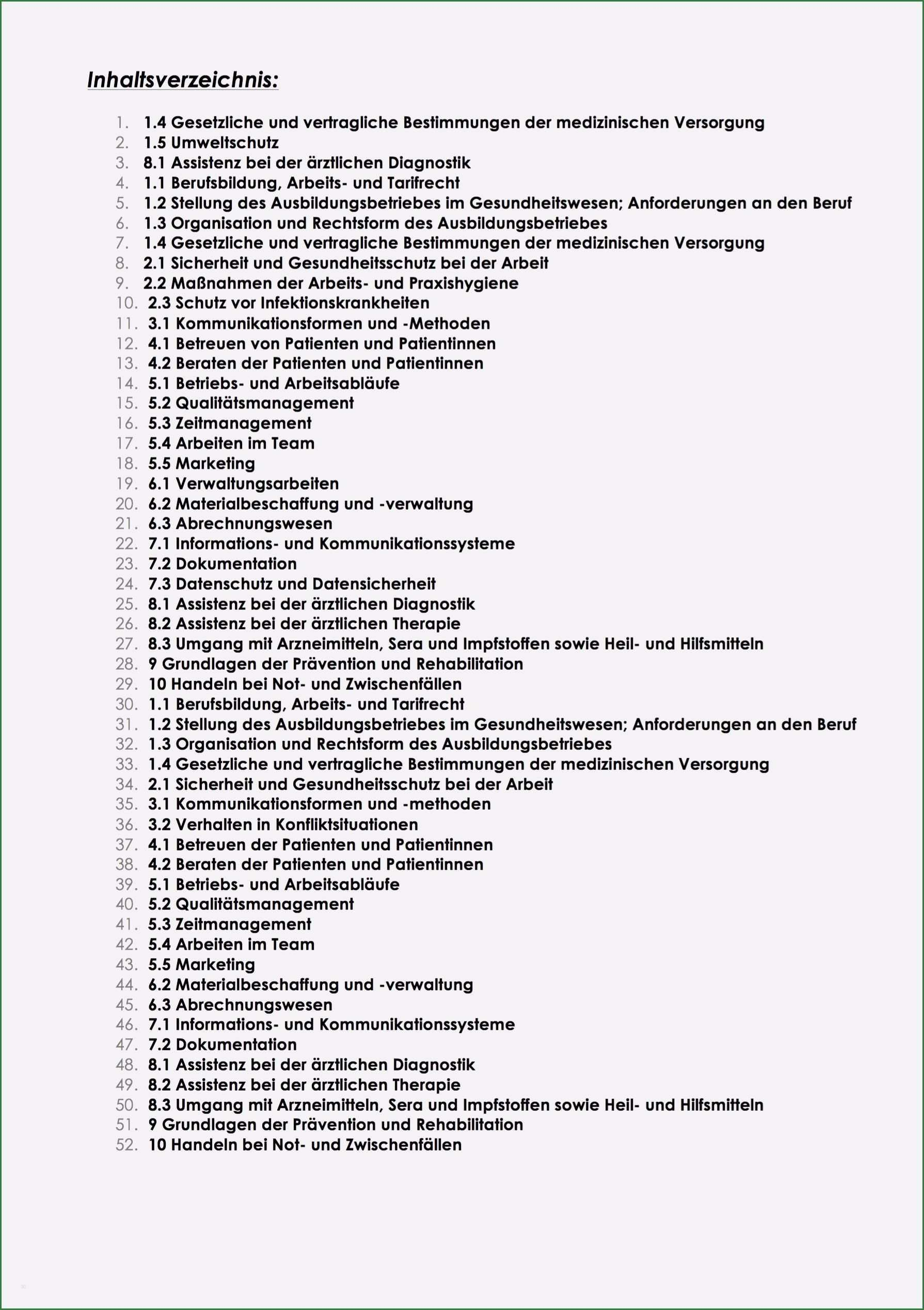 17 Erstaunlich Berichtsheft Vorlage Zahnmedizinische Fachangestellte Modelle Zahnmedizinische Fachangestellte Lebenslauf Medizin