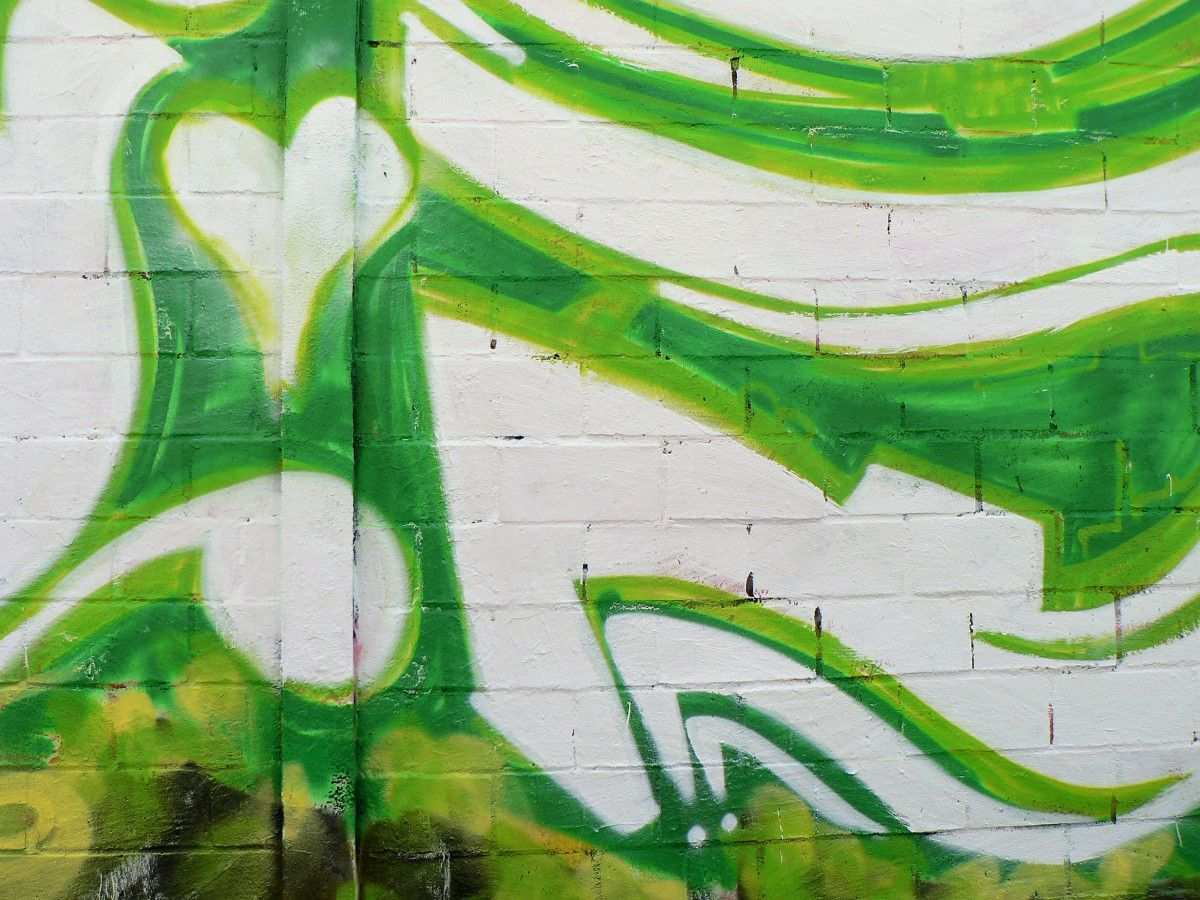02597 Berliner Mauern Street Photography Graffiti Archive Abstract Artwork Artwork Abstract