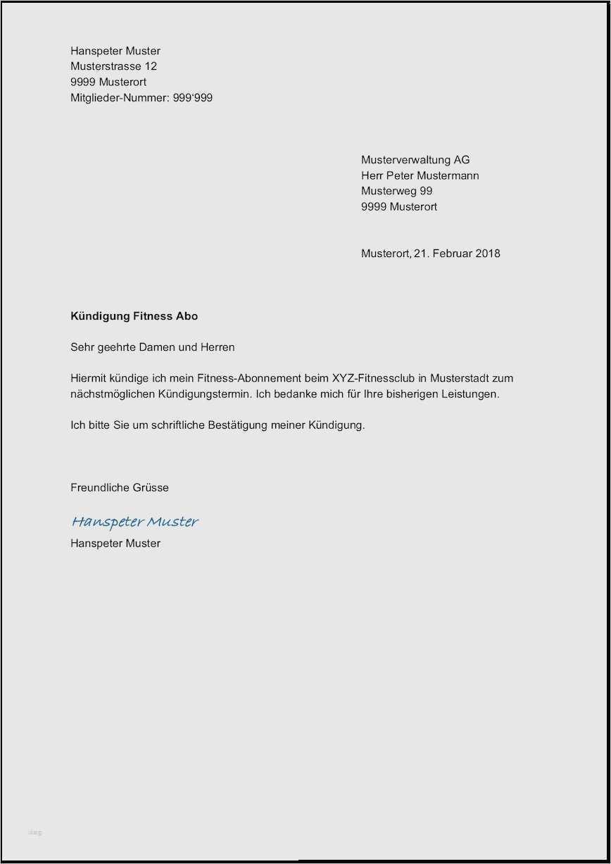 Kundigung Mietruckstand Vorlage 47 Schon Jene Konnen Adaptieren Fur Ihre Wichtigsten Kreative Kundigung Mietrucksta In 2020 Document Templates Templates Pie Chart