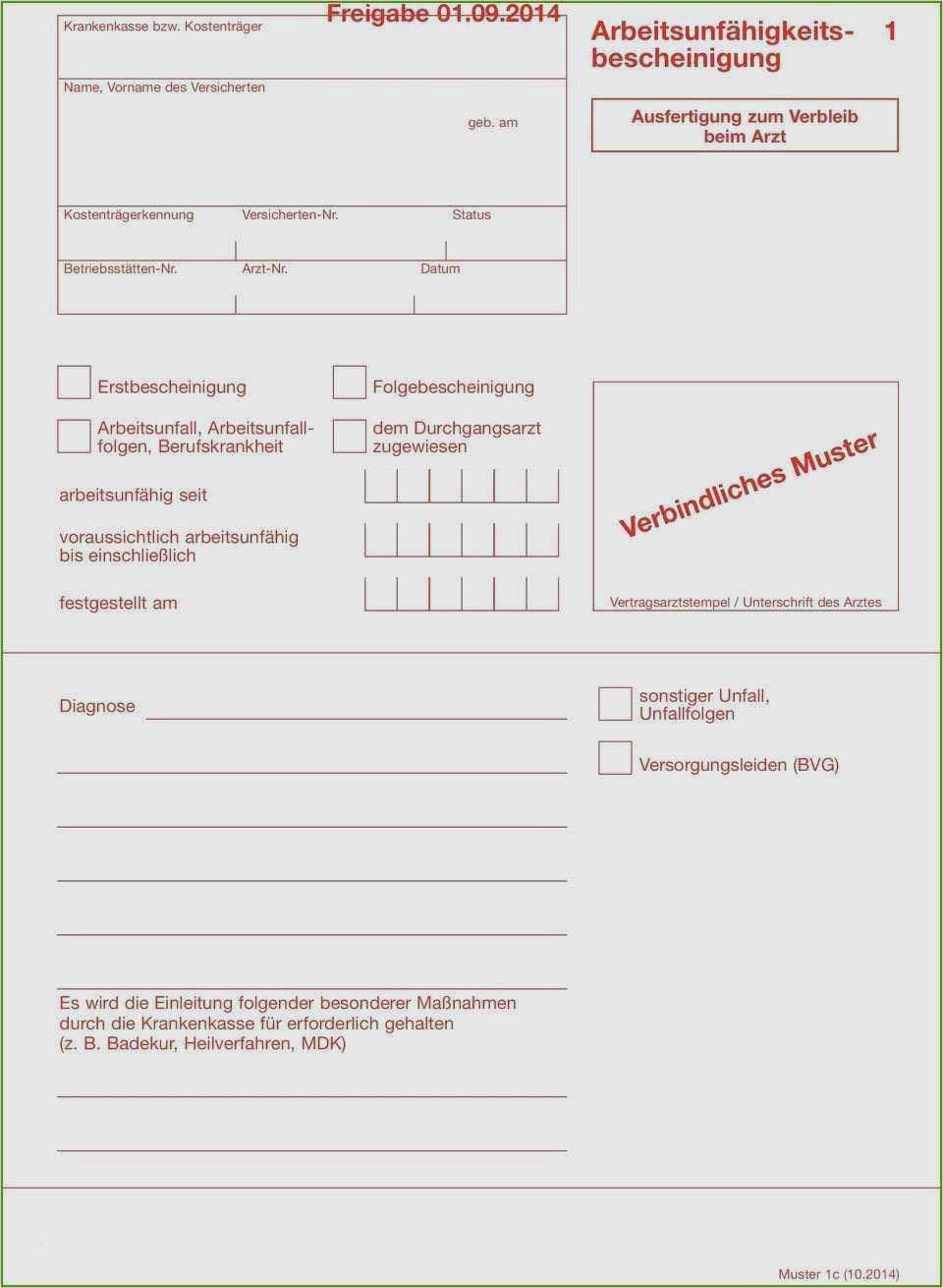 Teilnahmebescheinigung Zur Vorlage Bei Der Krankenkasse 18 Angenehm Solche Konnen Einstellen In Microsoft Word Dillyhearts Com