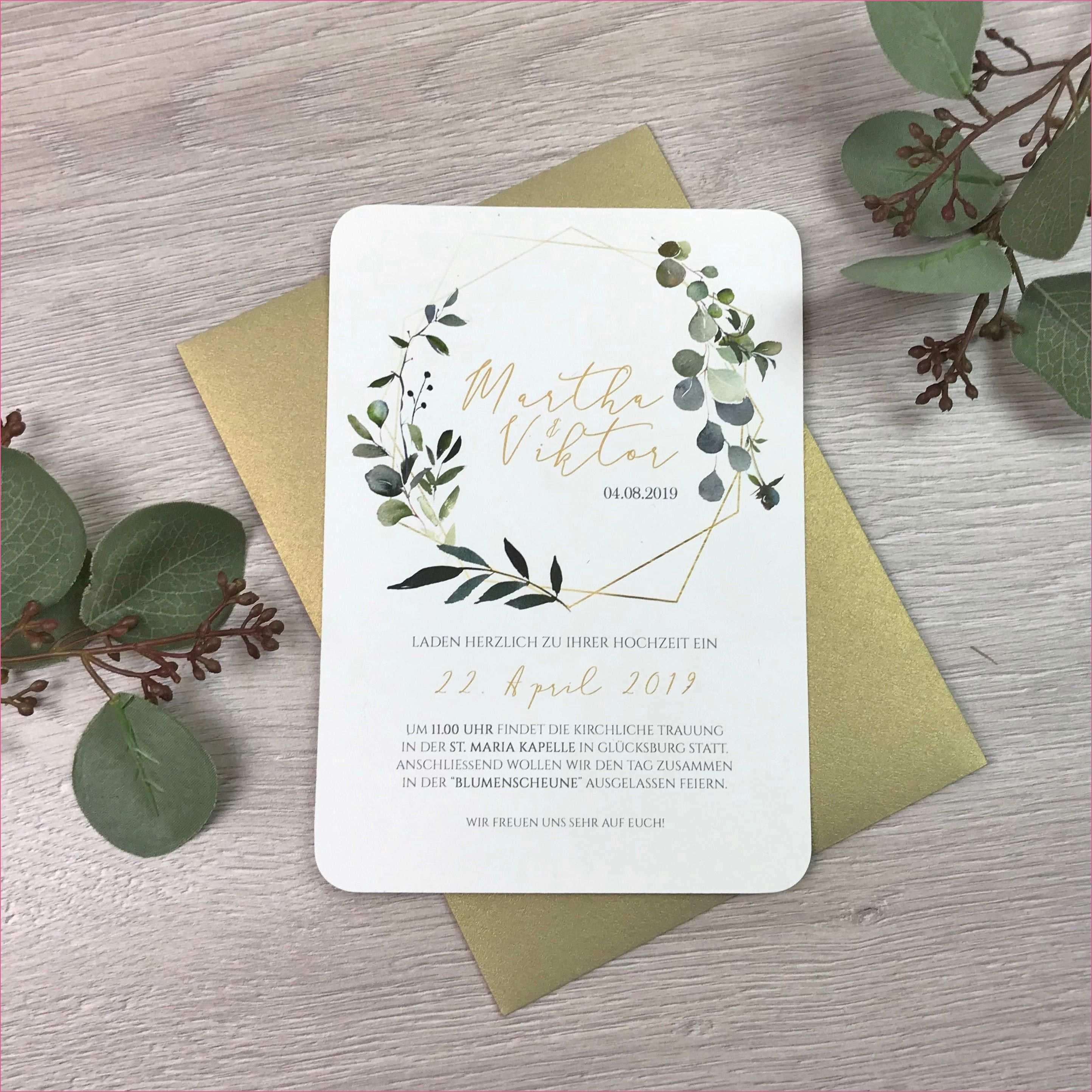 Beschwerdebrief An Vw Muster Einladungen Hochzeit Hochzeitseinladung Einladungen