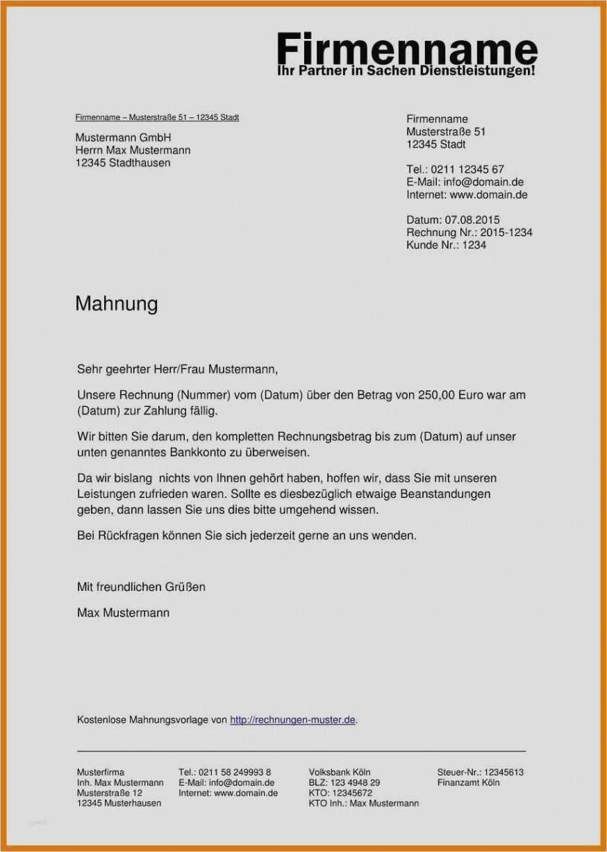 Blattern Unsere Das Beispiel Von Reklamation Rechnung Vorlage Rechnung Vorlage Vorlagen Geschaftsbrief