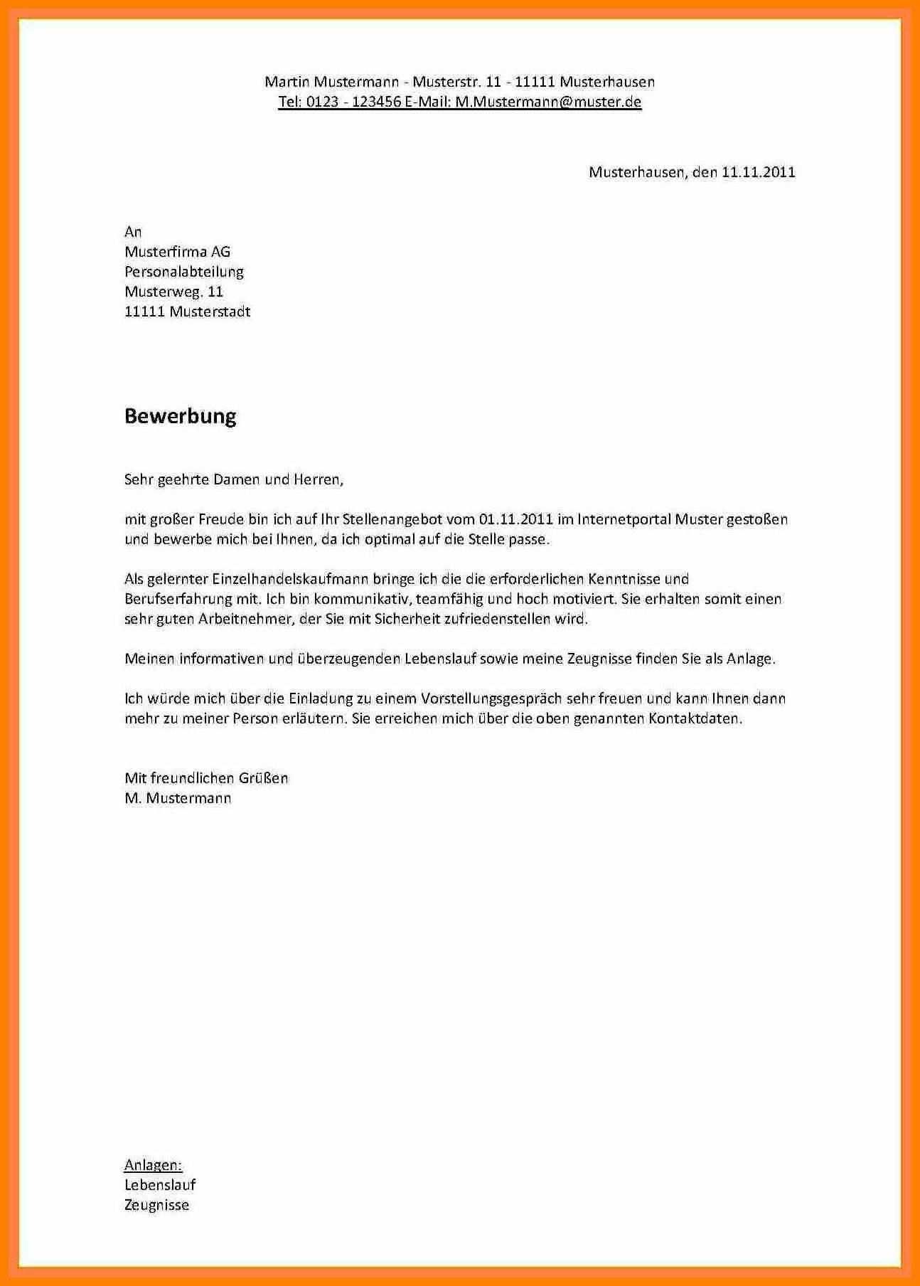 Neu Bewerbung Als Produktionshelfer Briefprobe Briefformat Briefvorlage Bewerbung Schreiben Bewerbungsschreiben Muster Bewerbung