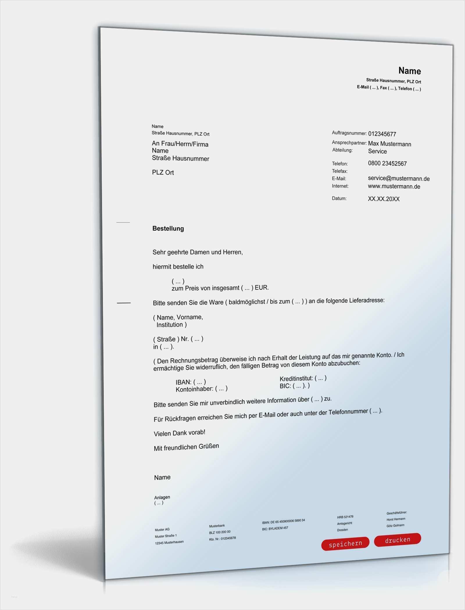 10 Suss Bestellung Hygienebeauftragter Vorlage Galerie Indesign Vorlage Geschenkgutschein Vorlage Vorlagen