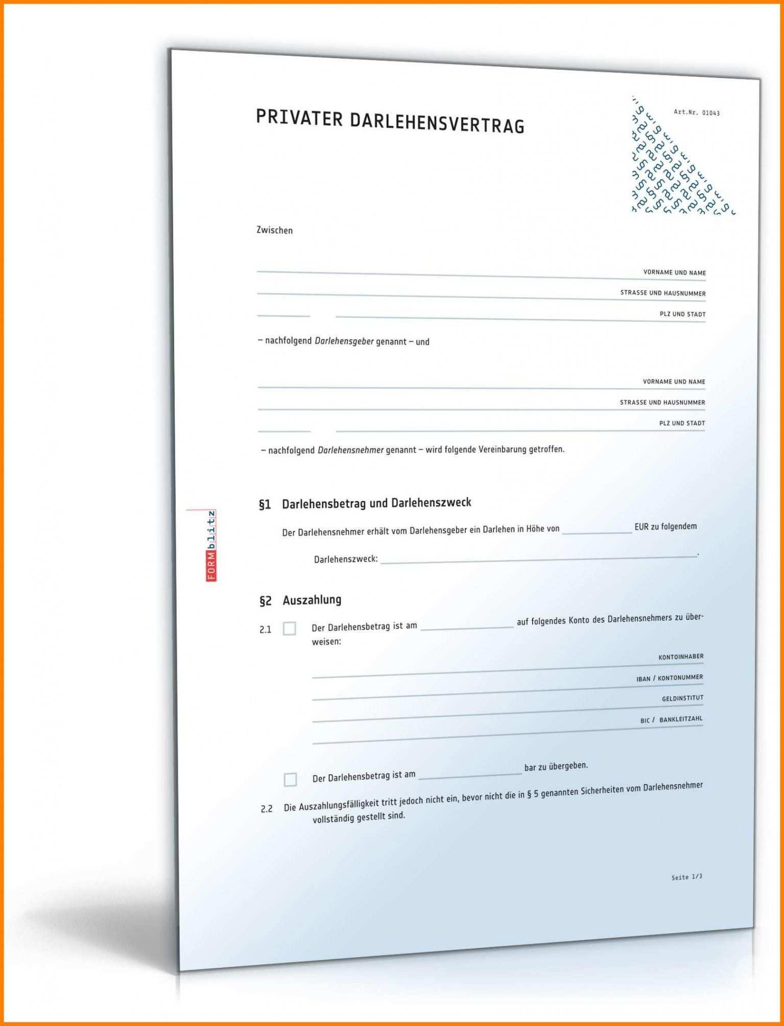 Betriebsvereinbarung Eignungsuntersuchung Muster