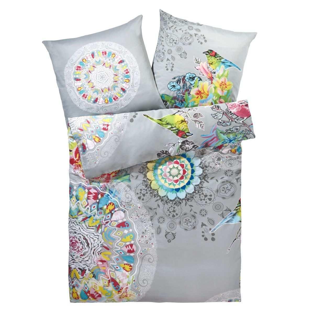 Bettwasche Springtime Mit Reissverschluss 100 Baumwolle 135 X 200 Cm Jetzt Bestellen Unter Http Www Woonio De Produk Bettwasche Bettbezug Wohnaccessoires