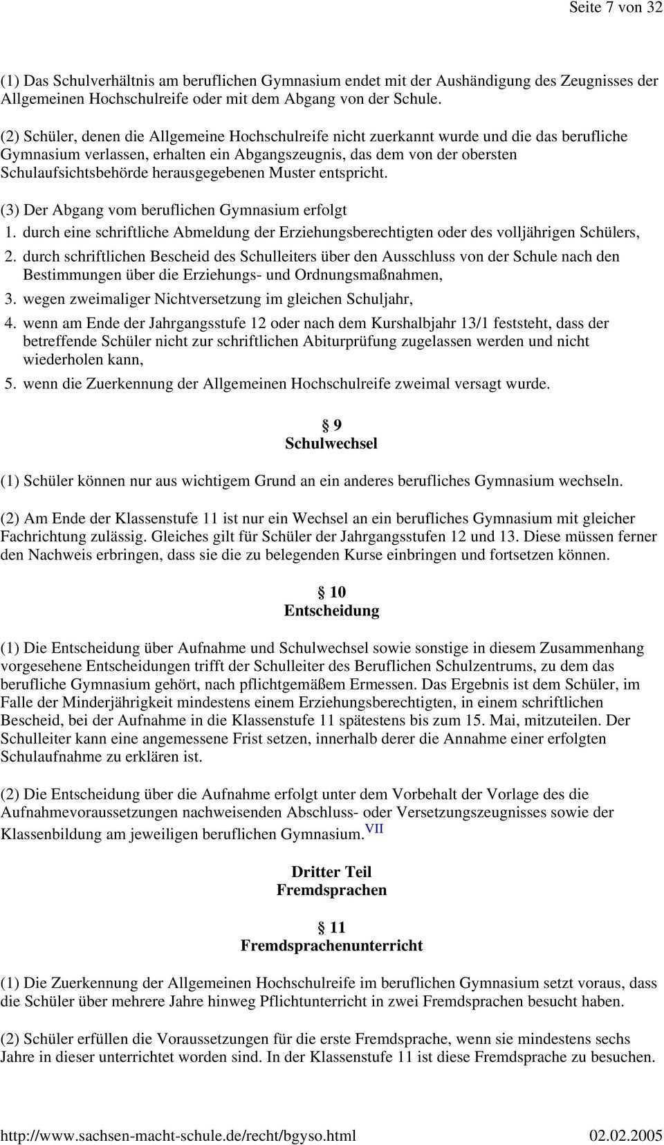 Abmeldung Schule Volljahrig Muster Von Der Schule Abmelden Und Bin Volljahrig Gymnasium Abmeldung 2020 01 31