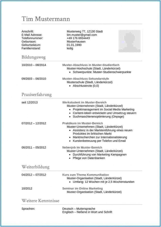 Lebenslauf Muster Referendariat Lehramt Resume Template Free Downloadable Lebenslauf Muster Referendariat In 2020 Vorlagen Lebenslauf Lebenslauf Lebenslauf Muster