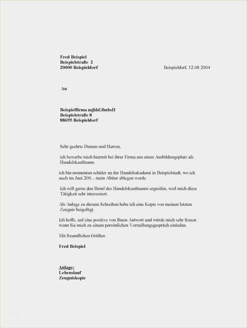Hubsch Antwort Auf Absage Bewerbung Vorlage Galerie Absage Bewerbung Lebenslauf Bewerbung Schreiben