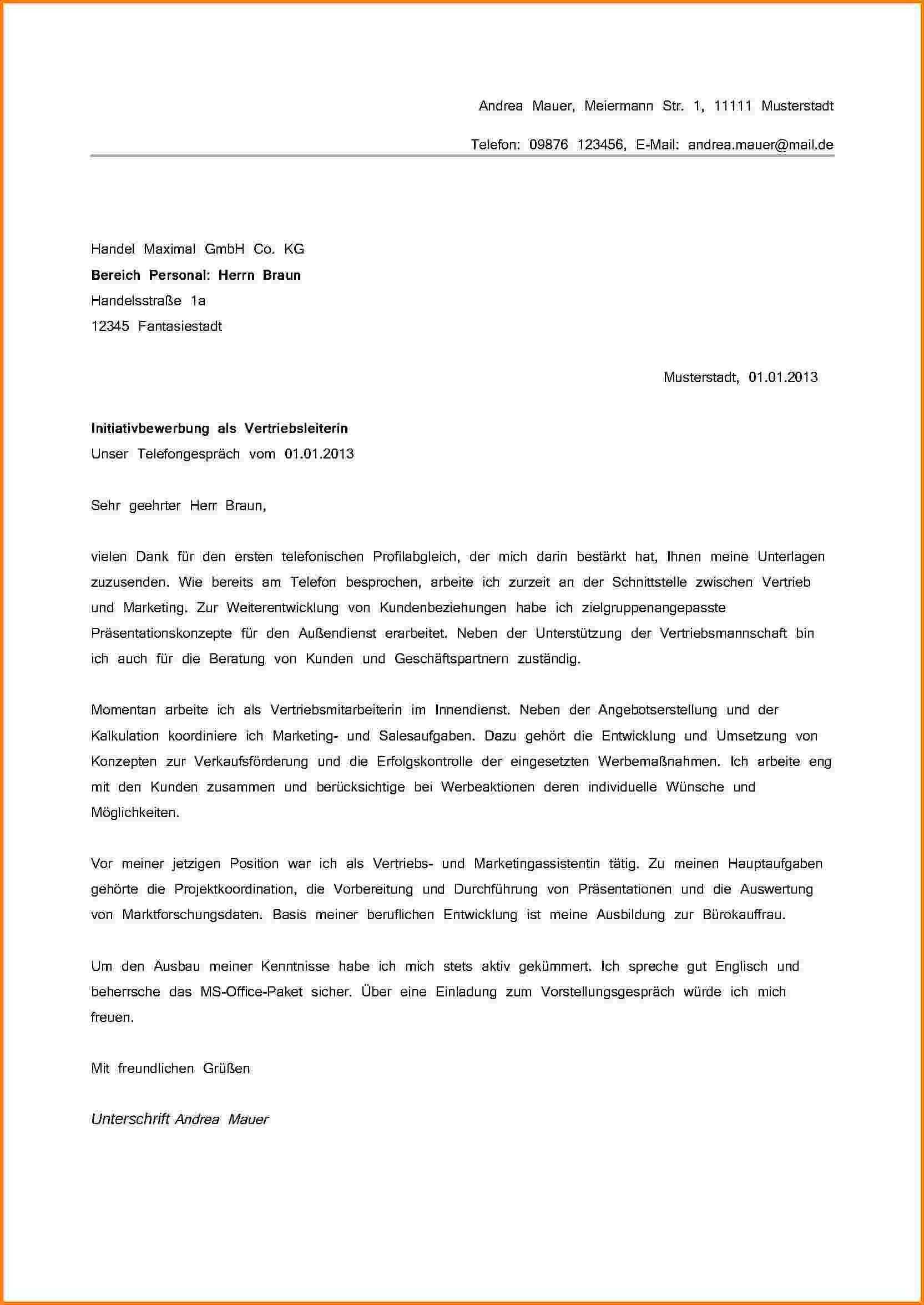 Einzigartig Bewerbung Dachdecker Briefprobe Briefformat Briefvorlage Empfehlungsschreiben Lebenslauf Lebenslauf Muster