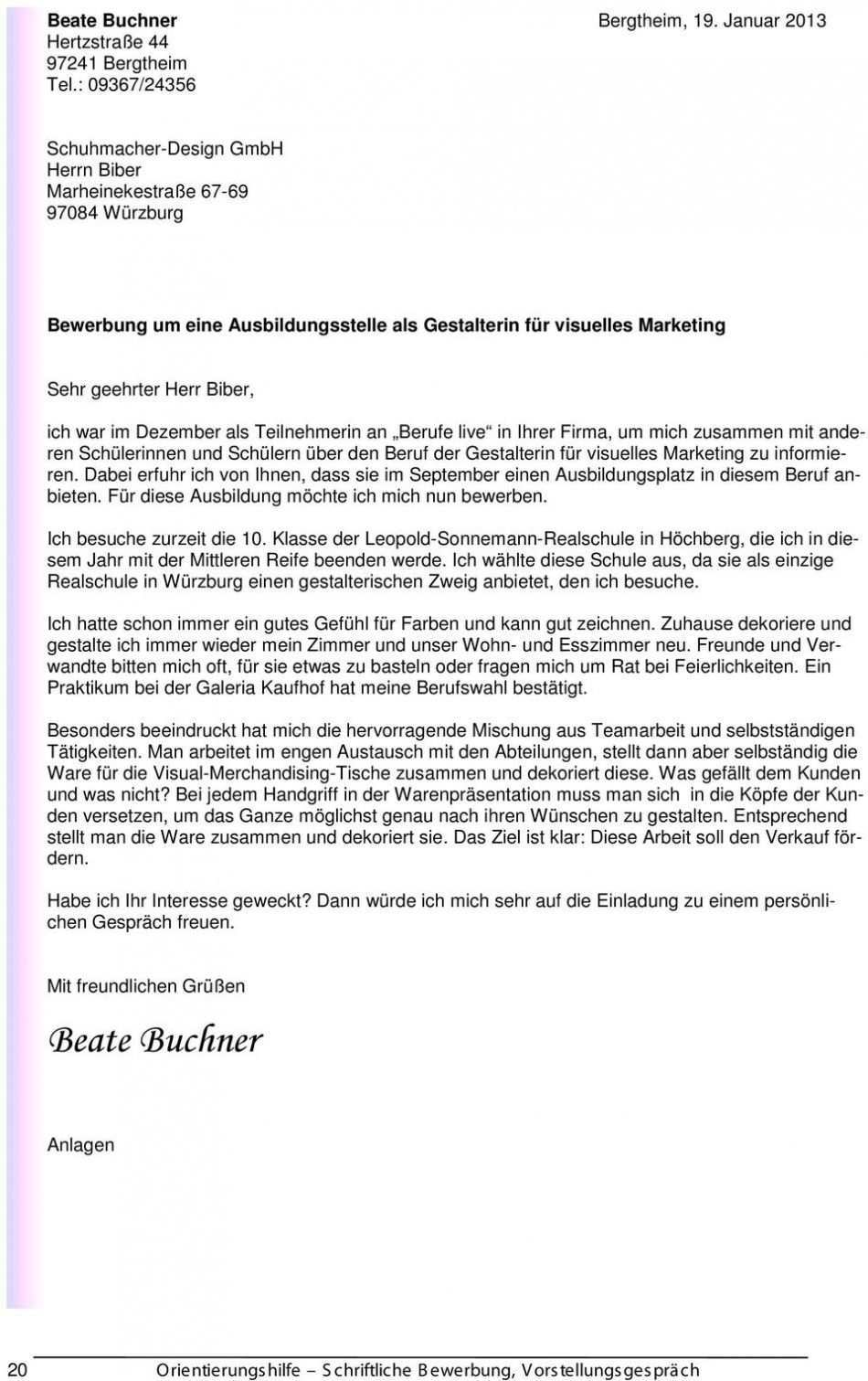 Ikea Ausbildung Gestalter Fur Visuelles Marketing Visuelles Marketing Gestalter Fur Visuelles Marketing Ikea Ausbildung