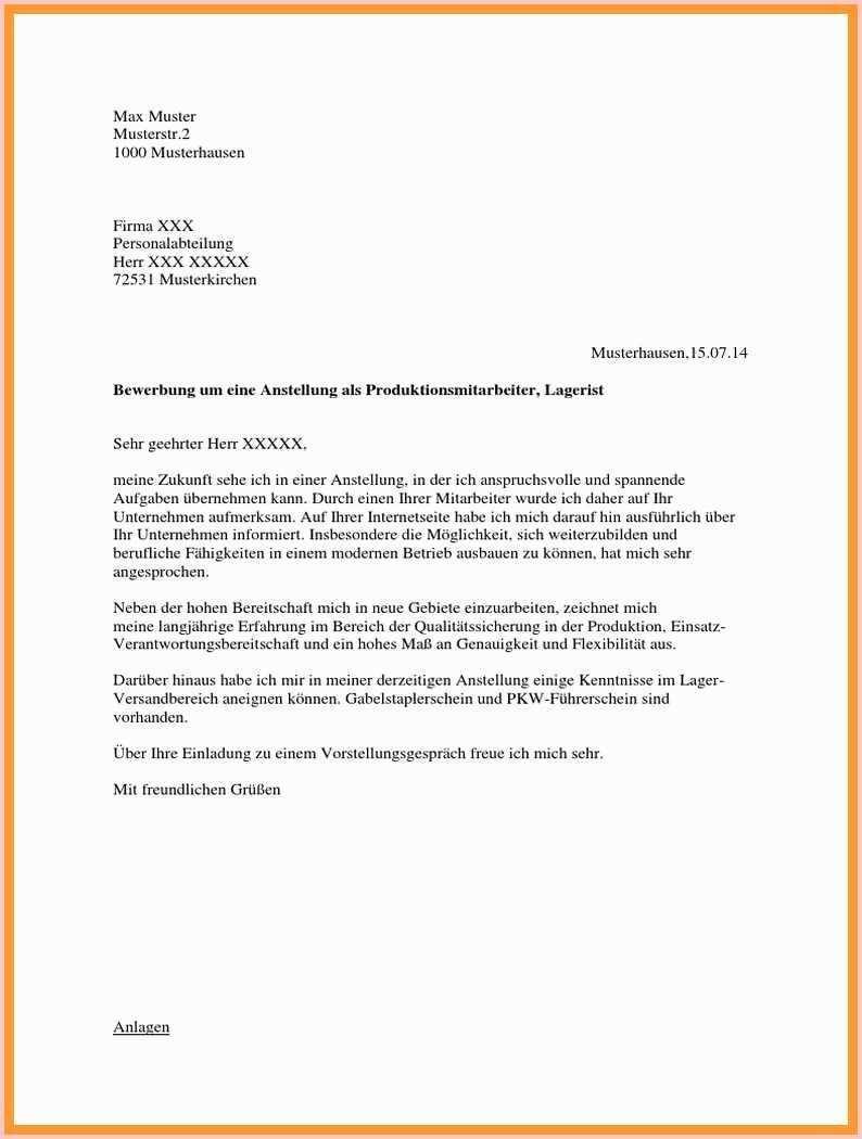 Kaufmann Fur Versicherungen Und Finanzen Bewerbung Anschreiben Vorlage Bewerbung Schreiben Bewerbungsschreiben