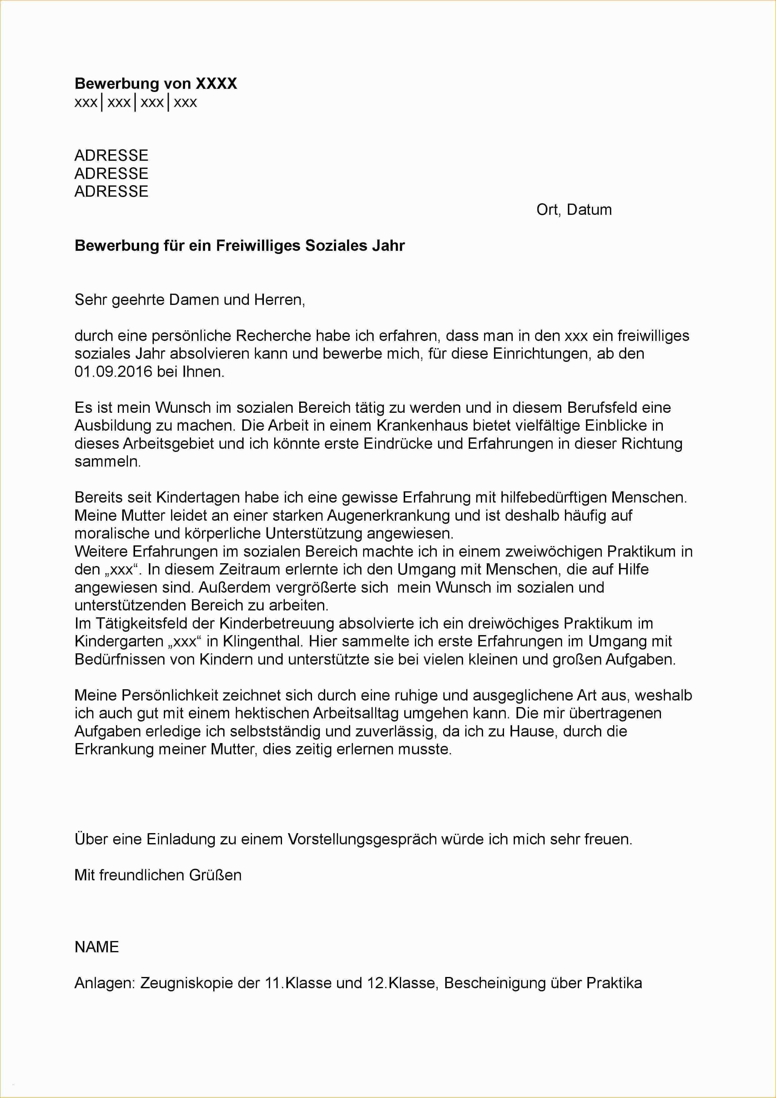 Einzigartig Bewerbung Als Hausmeister Quereinsteiger Briefprobe Briefformat Briefvorlage Bewerbung Schreiben Vorlagen Lebenslauf Bewerbung