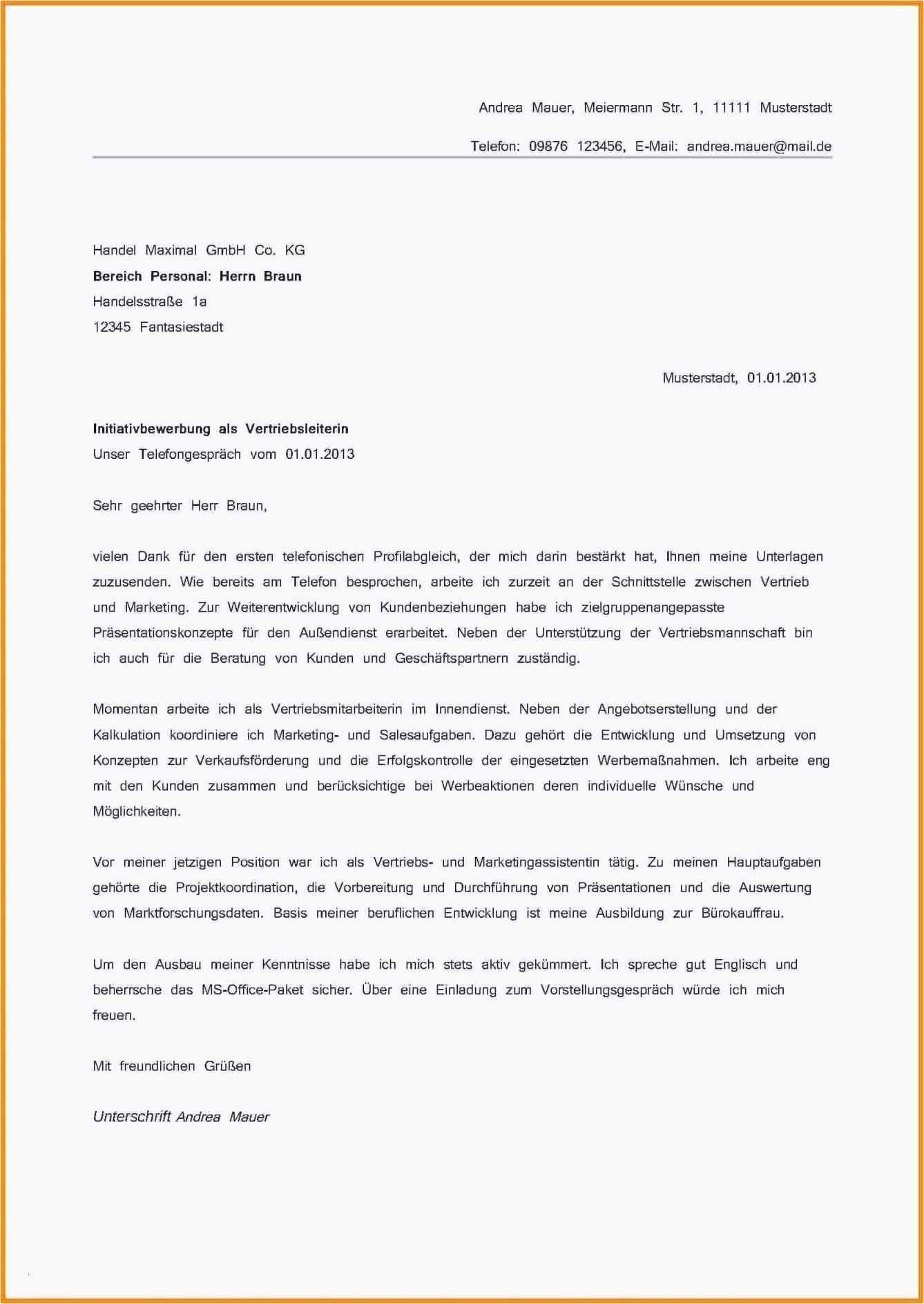 Frisch Bewerbungsschreiben Produktionshelfer Ohne Erfahrung Briefprobe Briefformat Briefvorlage Lebenslauf Muster Lebenslauf Lebenslaufvorlage Kostenlos