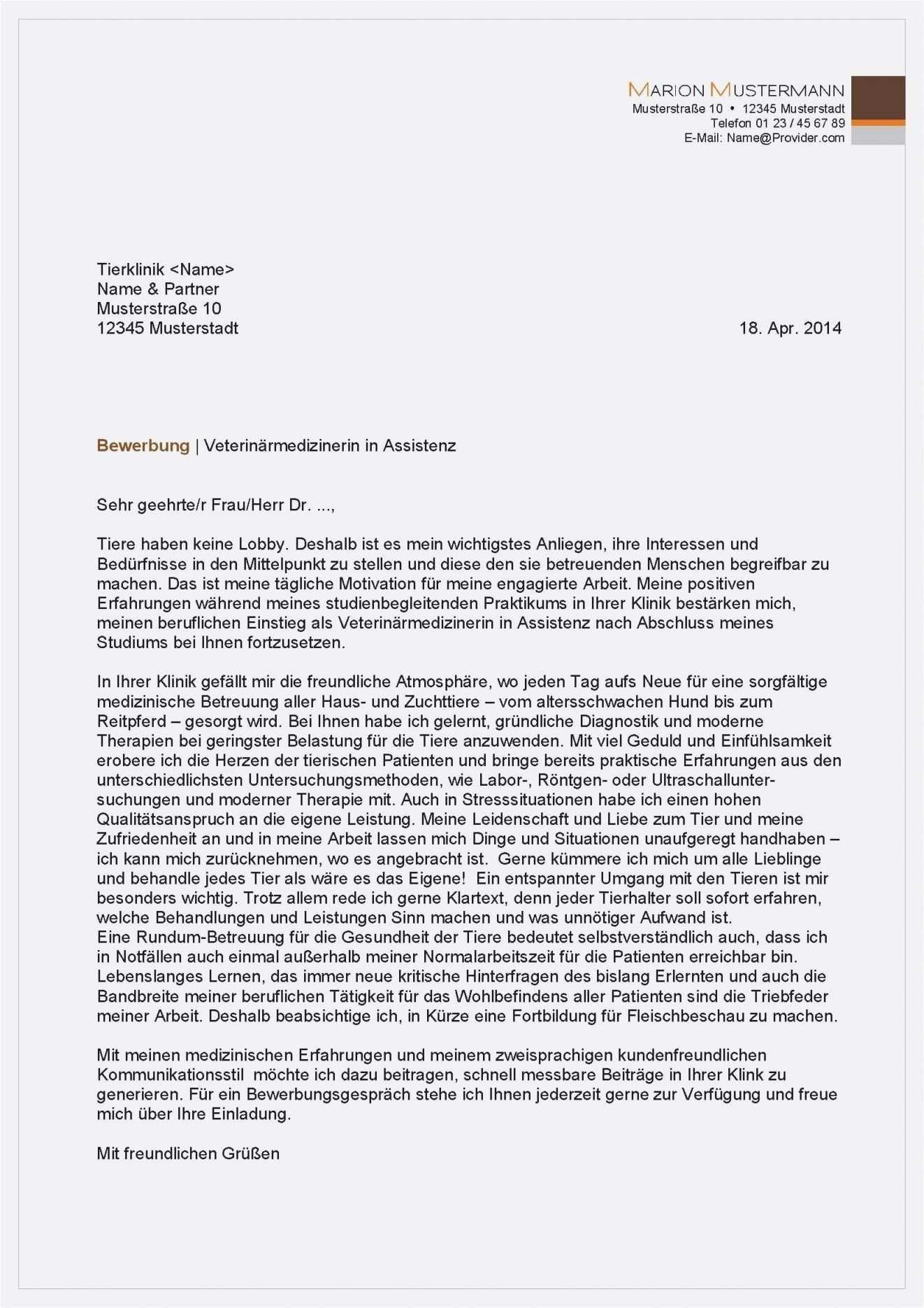 Neu Anschreiben Als Reinigungskraft Briefprobe Briefformat Briefvorlage Bewerbung Schreiben Bewerbung Ausbildungsplatz Lebenslauf
