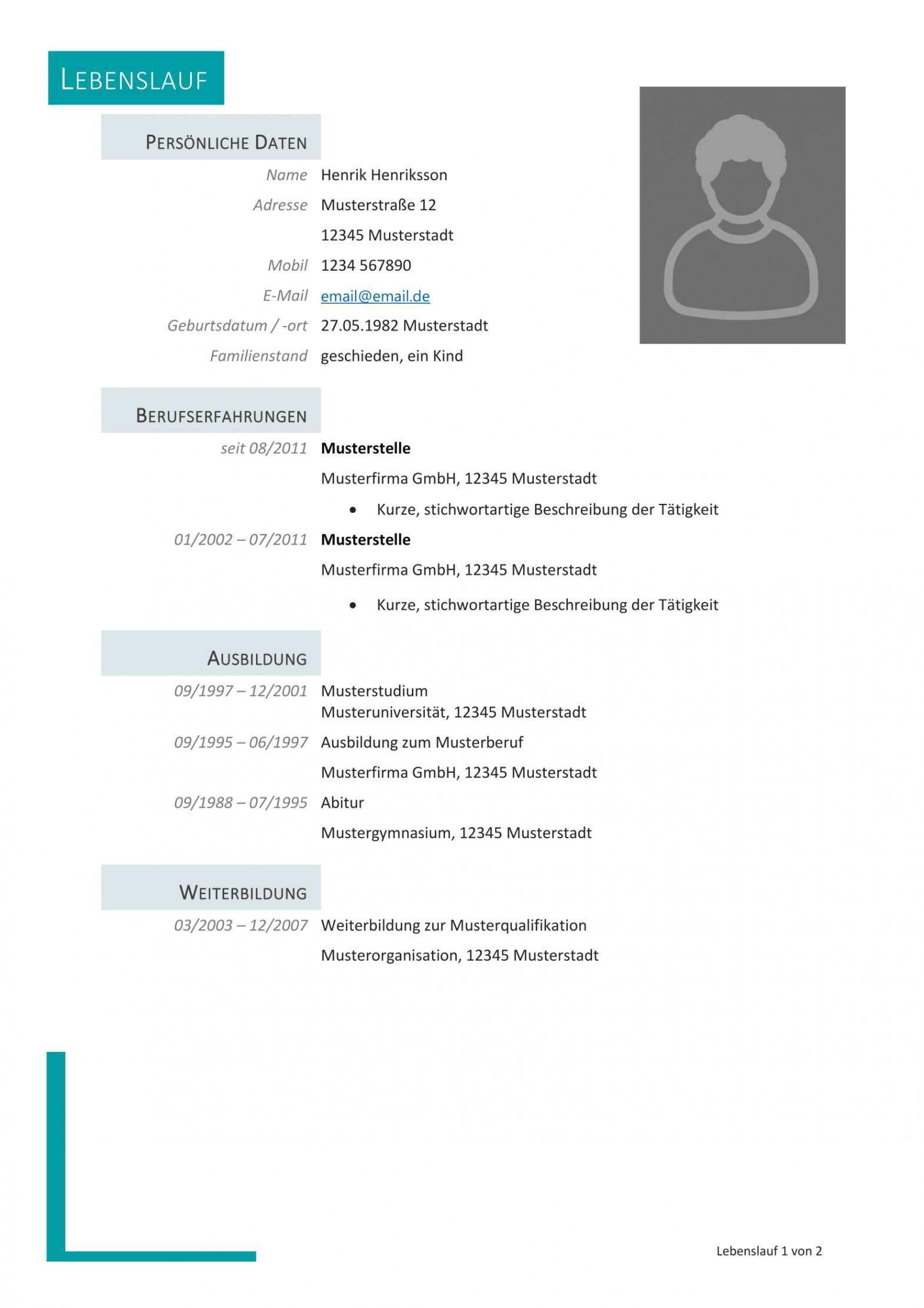 Scrollen Unsere Druckbar Von Vorlage Lebenslauf Zum Ausfullen In 2020 Vorlagen Lebenslauf Lebenslauf Lebenslauf Tipps