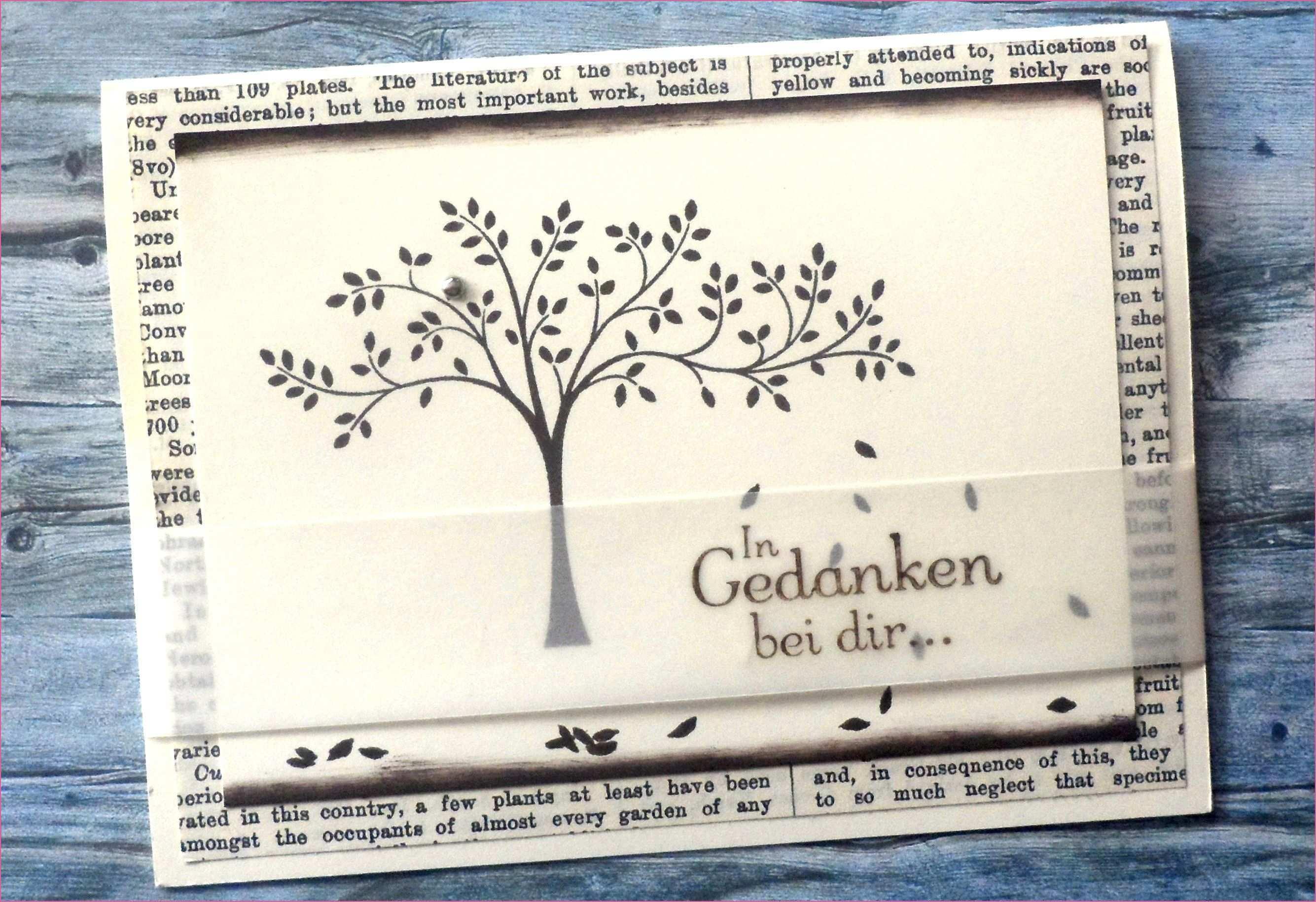 Was Schreibt Man Auf Den Umschlag Einer Trauerkarte Beileid Karte Beileidskarten Trauerkarte