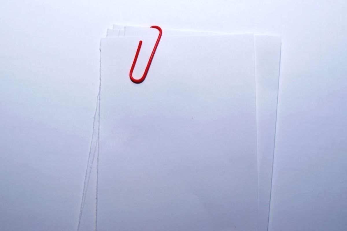 Belegabrechnung Grundlagen Buchfuhrung Buchhaltung Belegen