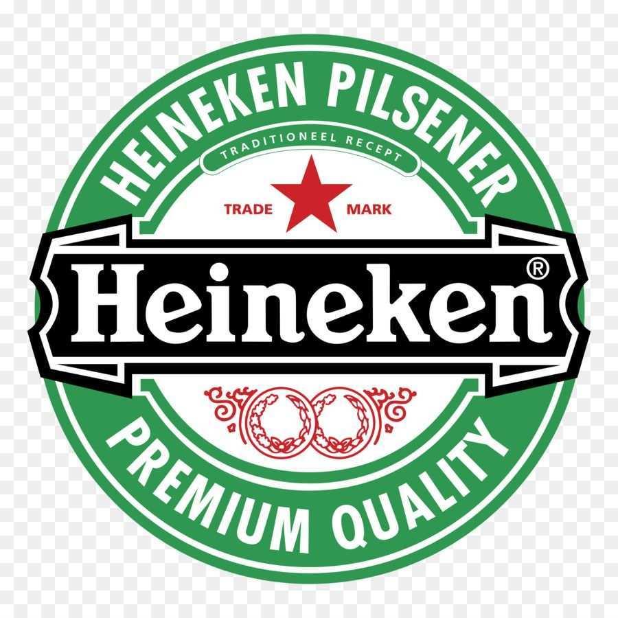 Heineken International Beer Logo Bier Unlimited Download Cleanpng Com In 2020 Heineken Bier Marke