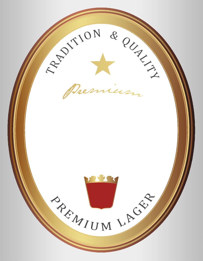 Bier Etikett Grafik Google Suche Etiketten Vorlagen Kostenlos Etiketten Vorlagen Bieretiketten