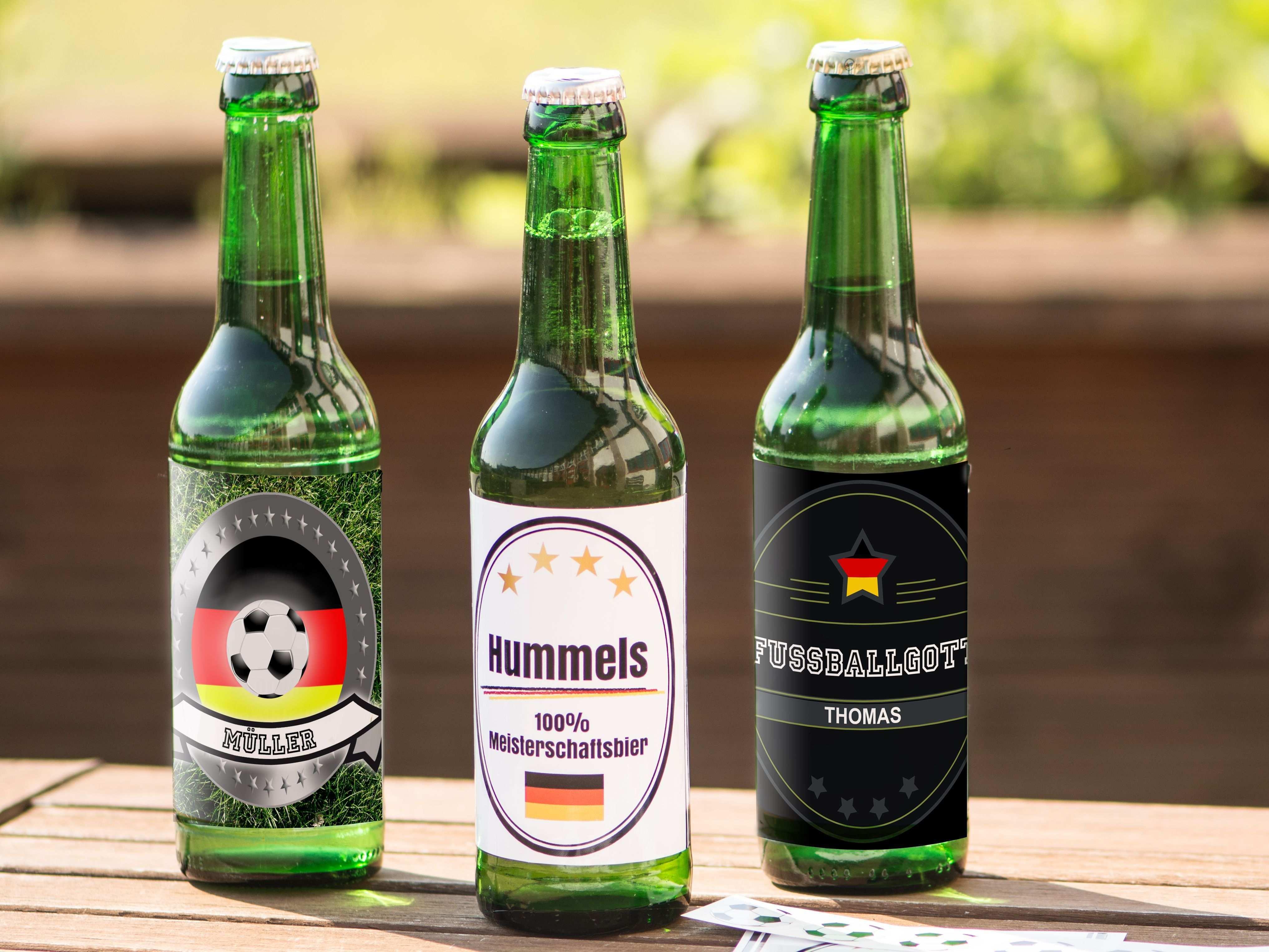 Bieretiketten Bedrucken Bieretiketten Bieretiketten Selbst Gestalten Bier