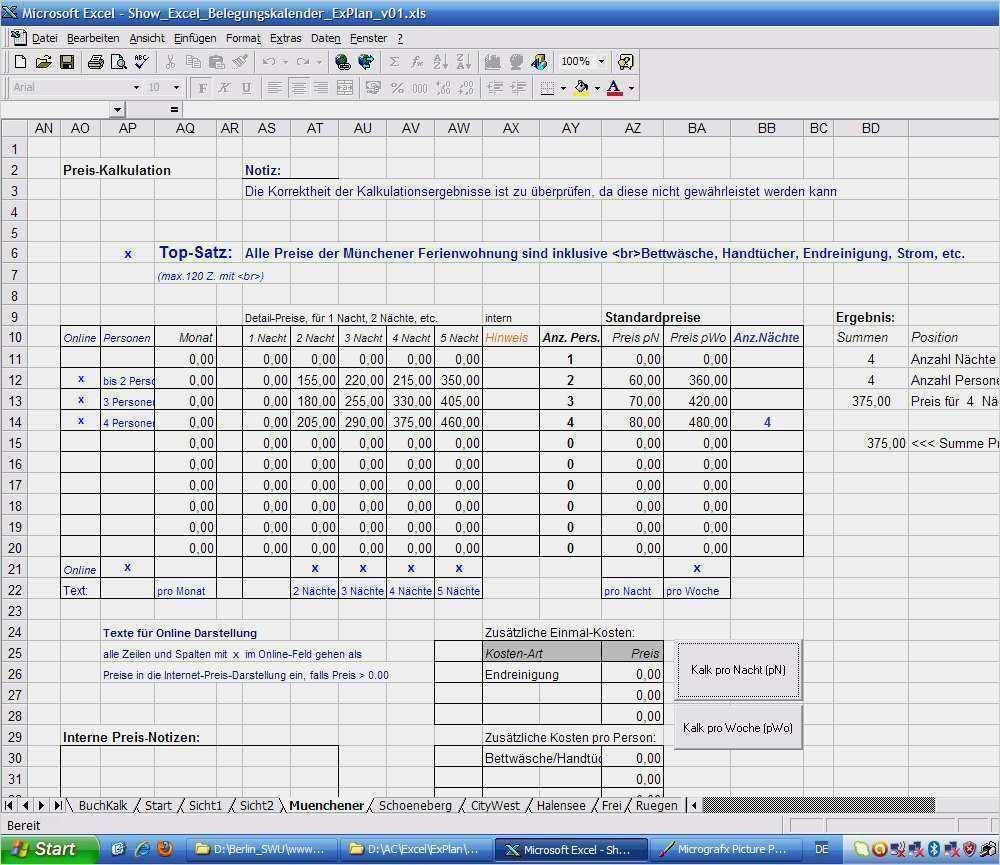39 Fabelhaft Excel Vorlage Bilanz Kostenlos Ideen Excel Vorlage Vorlagen Flyer Vorlage