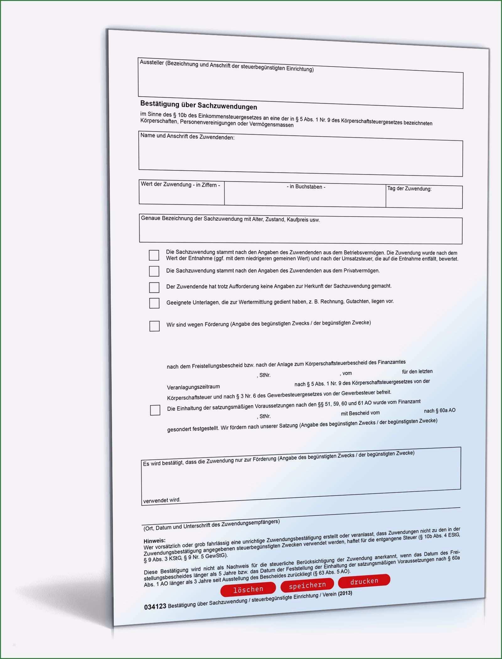 20 Perfekt Kassenbericht Gemeinnutziger Verein Vorlage Vorlagen Word Steuererklarung Tipps Vorlagen
