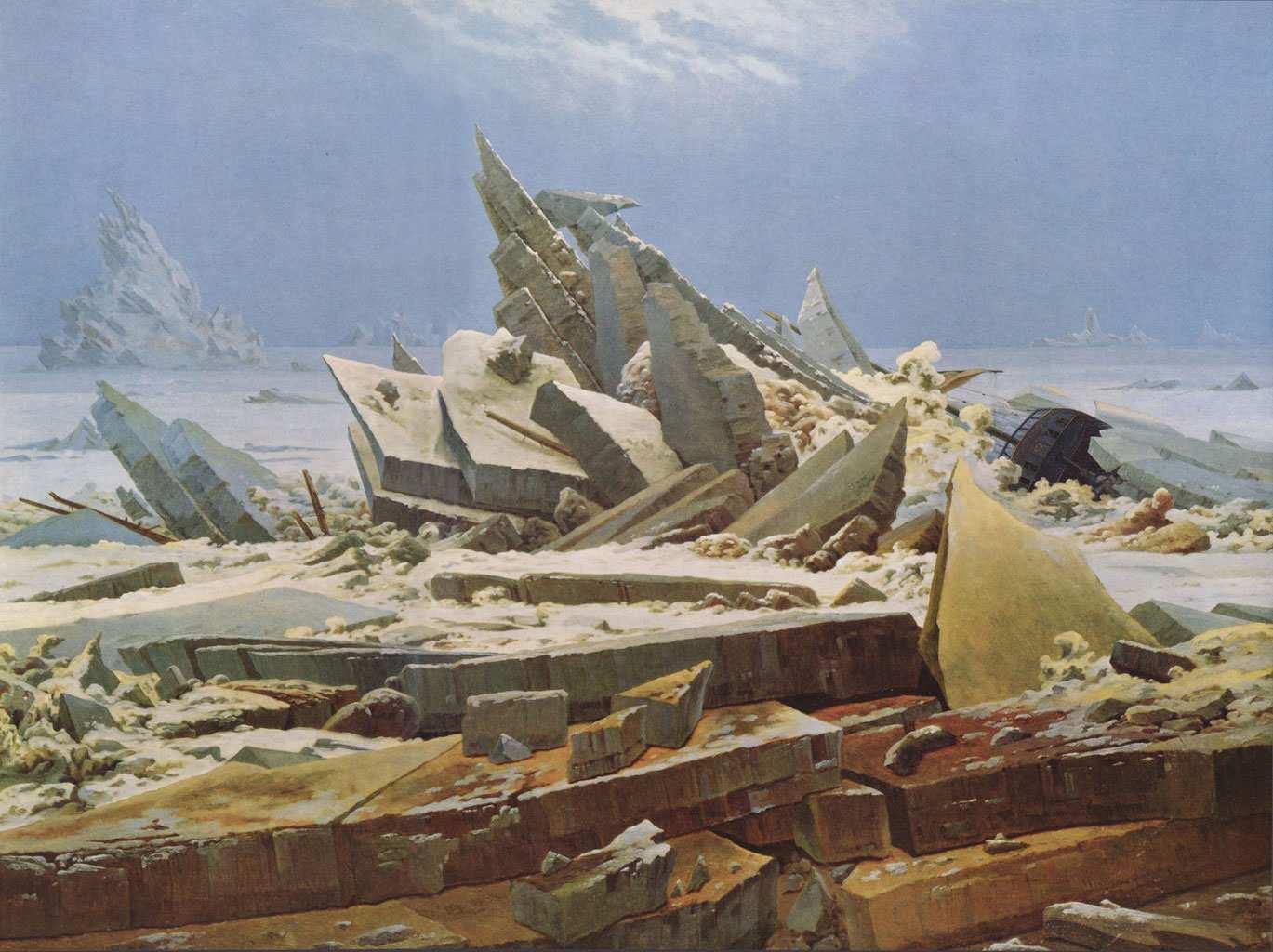 Vom Sinn Und Den Moglichkeiten Der Beschreibung Kunstgeschichte In Einzels Webseite