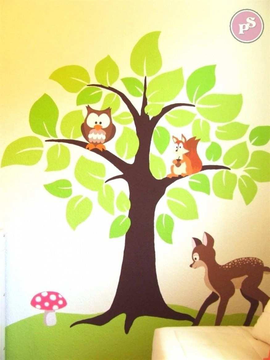 Wandbilder Kinderzimmer Selber Malen Haus Design Ideen Malen Wandbil Wandbilder Kinderzimmer Kinderzimmer Ideen Fur Madchen Kinderzimmer Ideen Fur Jungen