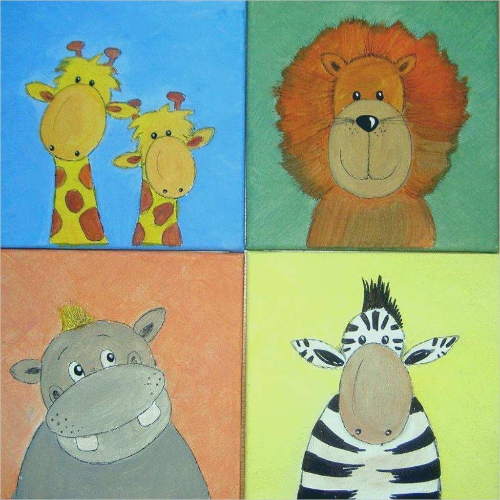 Bilder Furs Kinderzimmer Selber Malen Vorlagen 41 Genial Gut Designt Solche Konnen Einstellen Selber Malen Kinder Zimmer Kinderzimmer