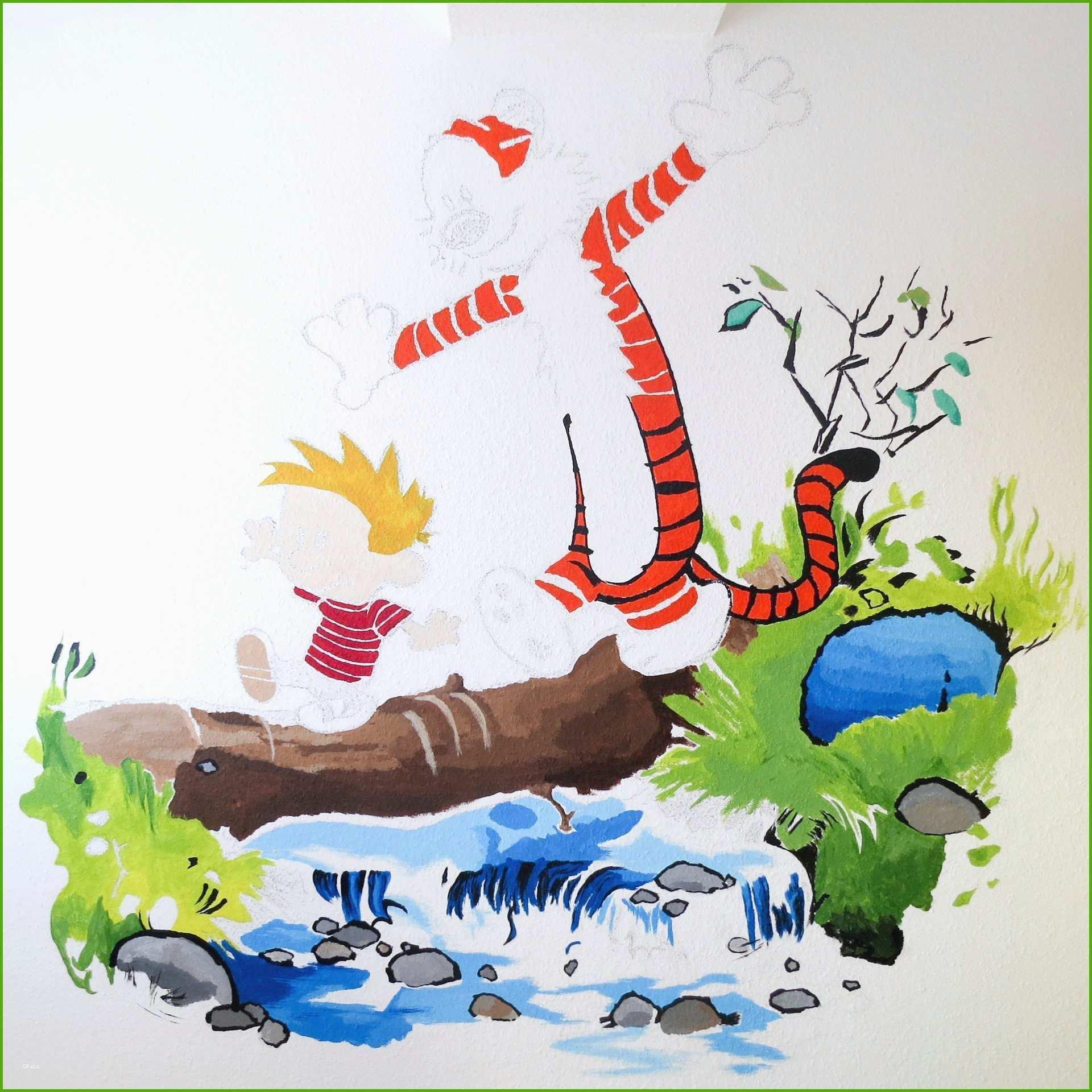 Acrylbilder Kinderzimmer Vorlagen Mit Bilder Kinderzimmer Kinderzimmer Vorla In 2020 Kinderzimmer Ideen Fur Madchen Kinder Zimmer Kinderzimmer Ideen Fur Jungen