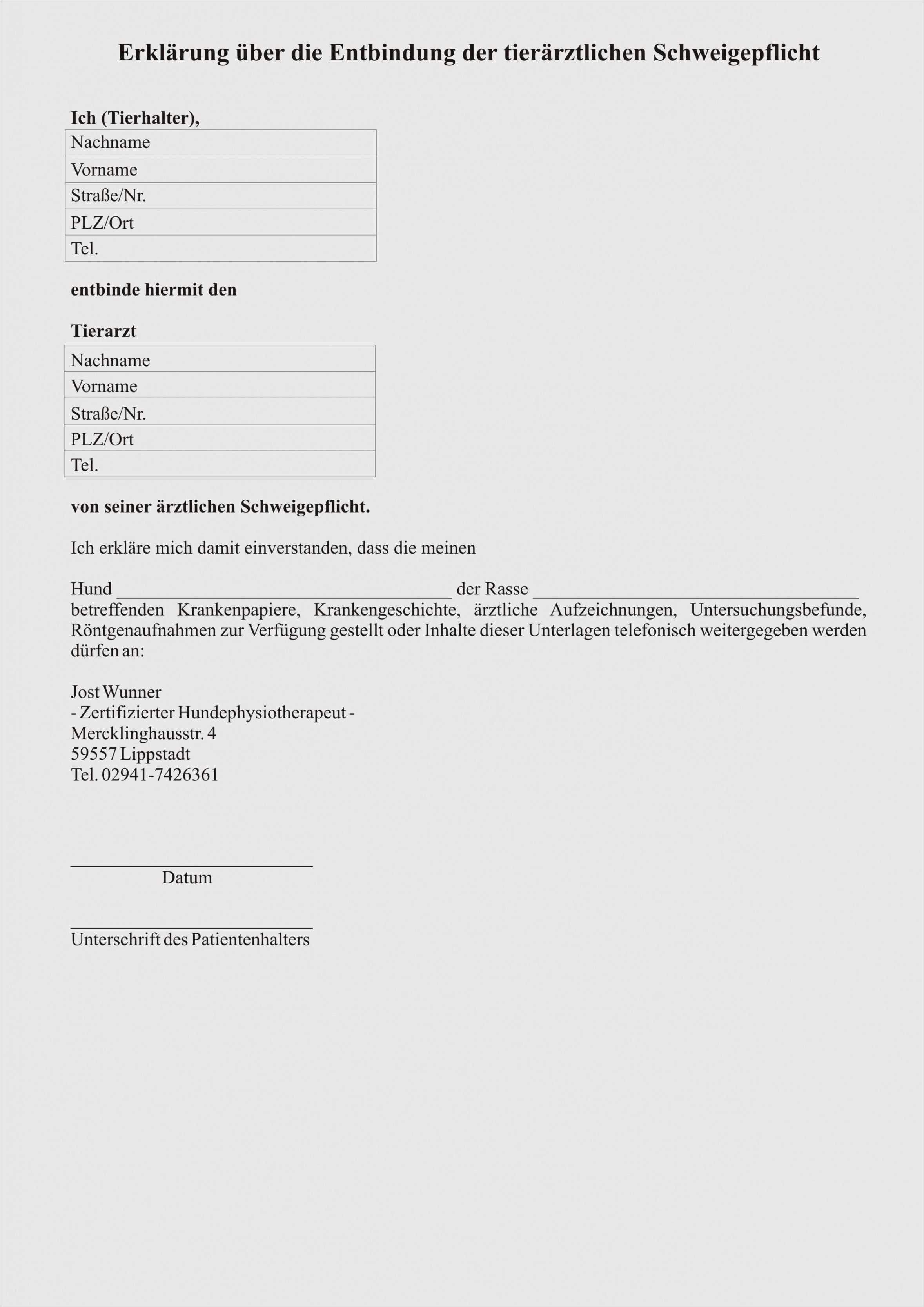 Blattern Unsere Druckbar Von Tierarzt Rechnung Vorlage Rechnung Vorlage Tierarzt Rechnungsvorlage
