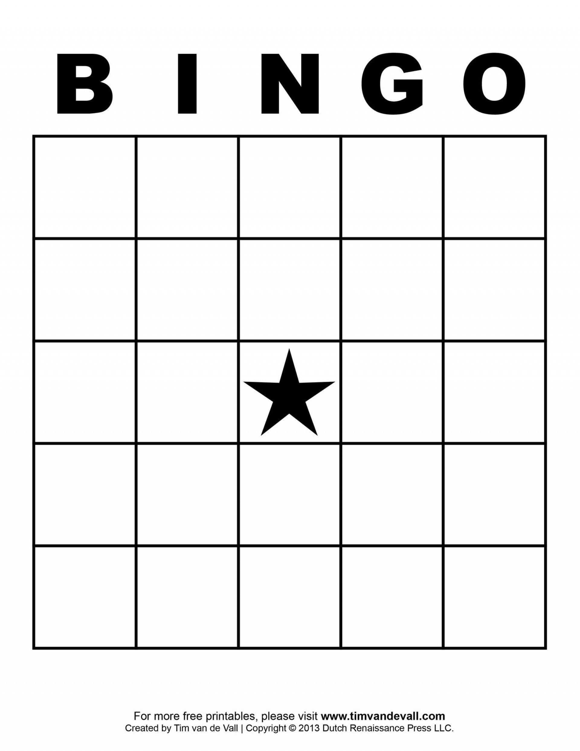034 Template Ideas Blank Bingo Card Stirring 4x4 Excel Regarding Blank Bingo Card Template Mi Free Printable Bingo Cards Free Bingo Cards Bingo Cards Printable