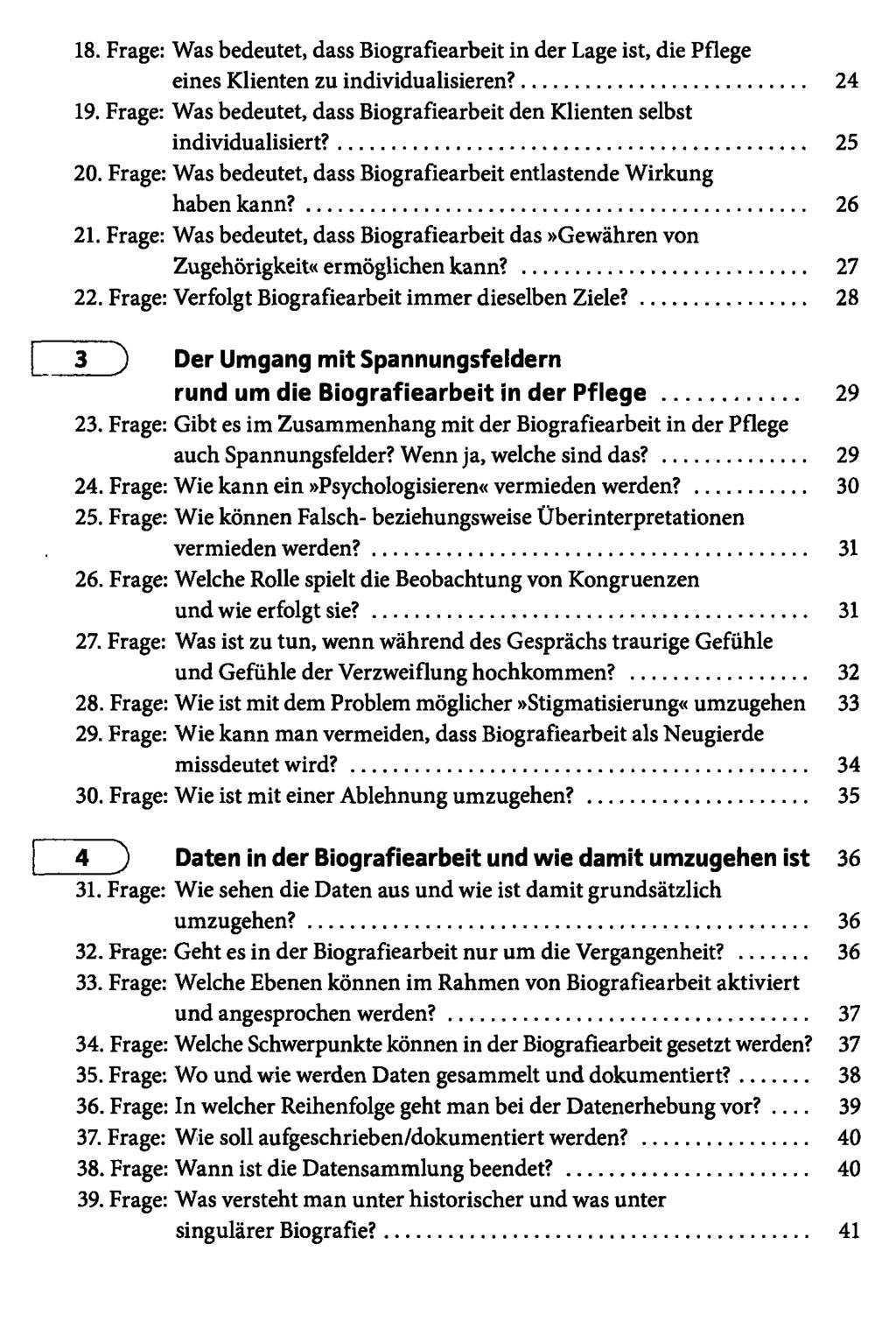 Einleitung 8 1 Grundsatzliches Zur Biografiearbeit In Der Pflege 11 Pdf Free Download