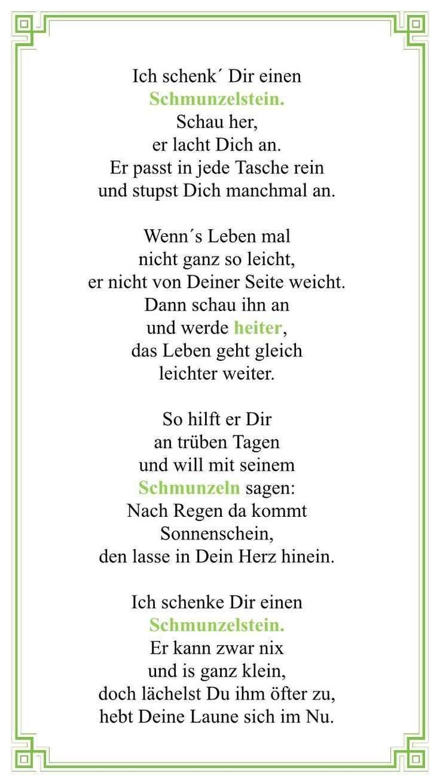 Schmunzelten Gedicht Schmunzelten Gedicht The Post Schmunzelten Gedicht Appeared First On Gebu In 2020 Besinnliche Weihnachtsspruche Geburtstag Gedicht Gedicht Ideen