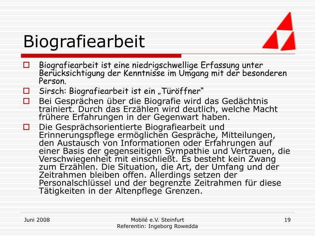 Ppt Guten Morgen Und Herzlich Willkommen Powerpoint Presentation Free Download Id 532324