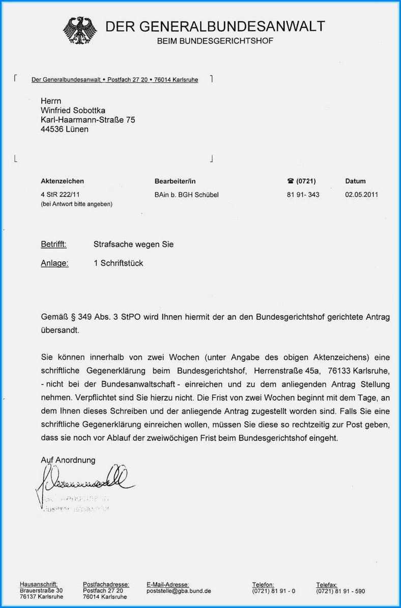 15 Schriftliche Stellungnahme Vorlage Am Vollstandigsten Und Am Spatesten Vorlagen Word Vorlagen Ein Brief