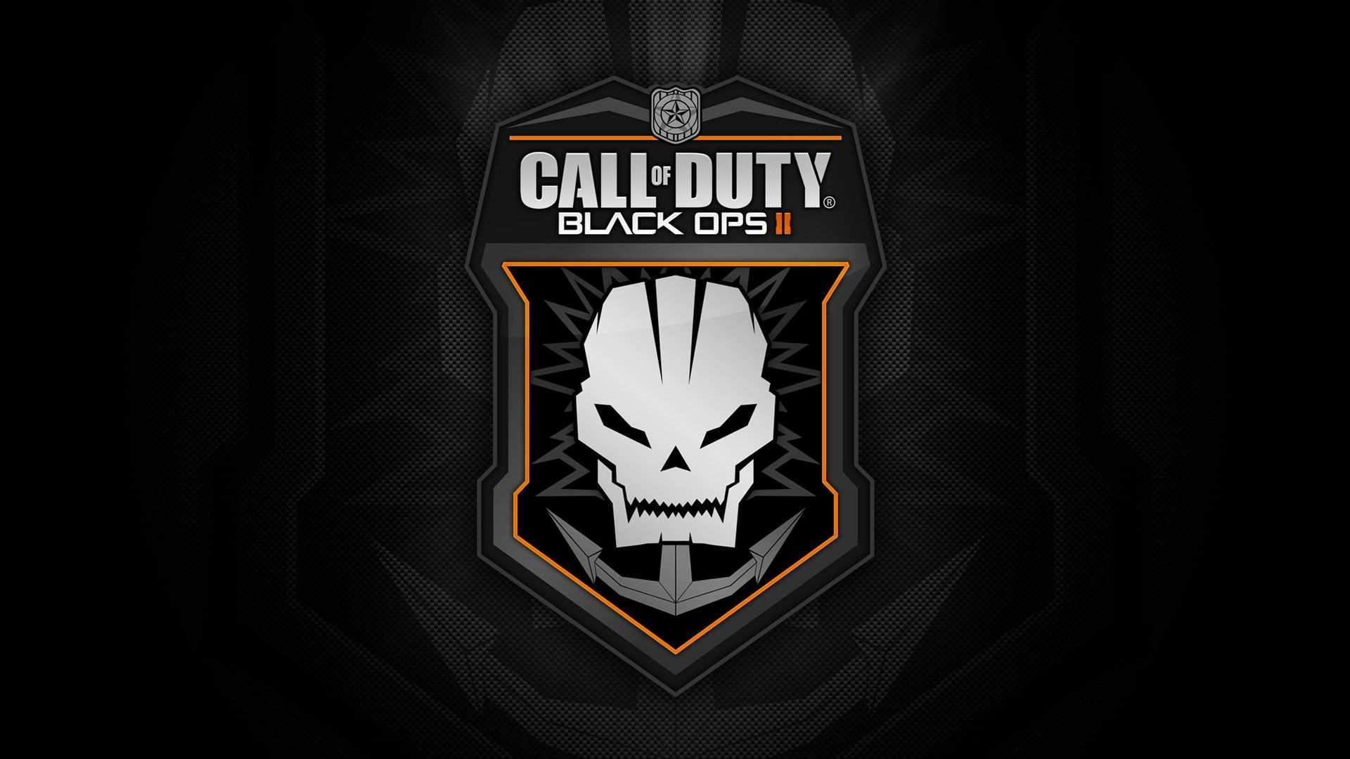 Call Of Duty Black Ops 2 Logo Wallpaper Wallpaperlepi Call Of Duty Black Call Of Duty Black Ops Iii Call Of Duty