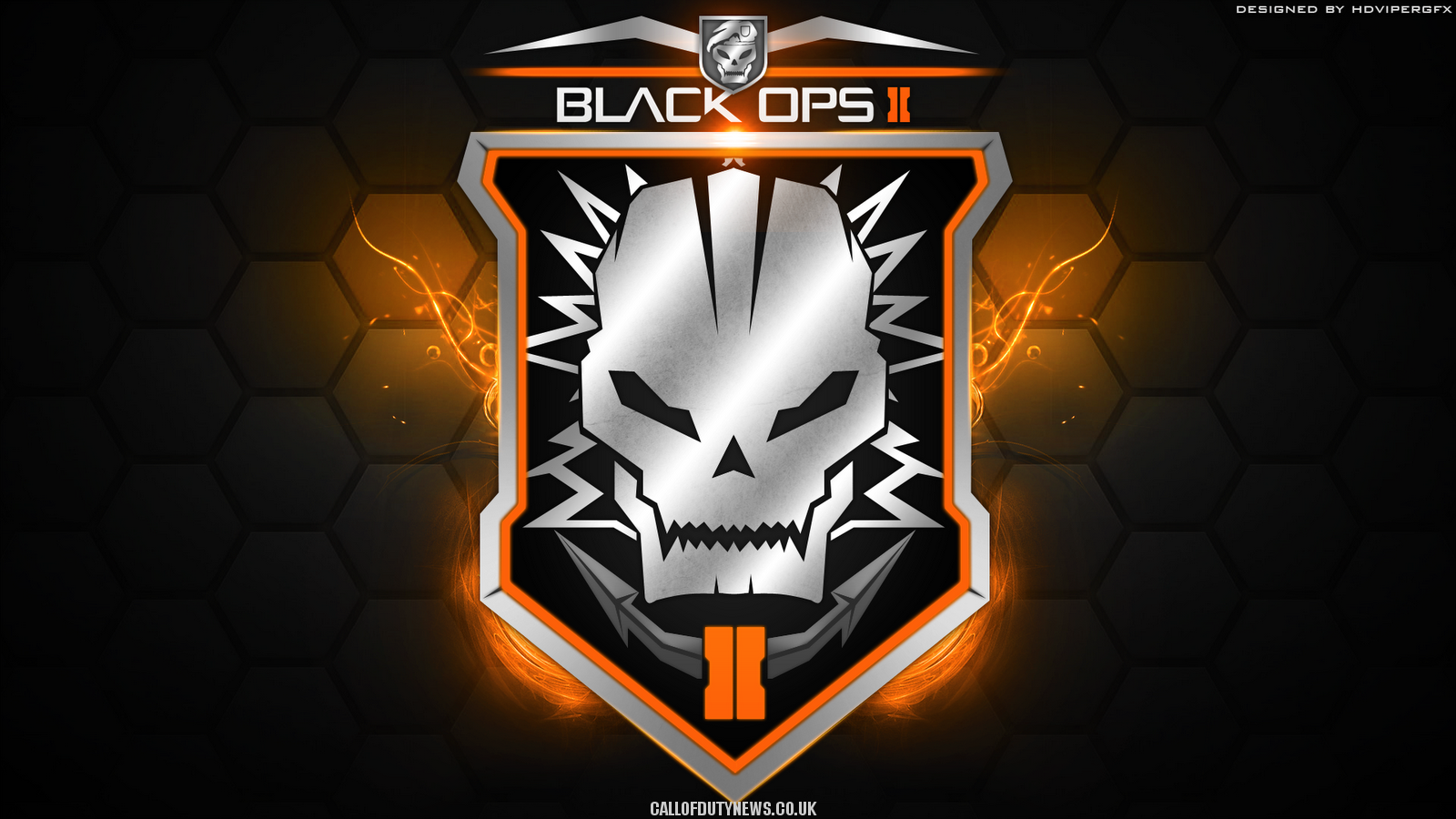 Http Callofdutynews Co Uk Wp Content Uploads 2012 07 Black Ops 2 Wallpaper 77 Png Call Of Duty Black Black Ops Call Of Duty