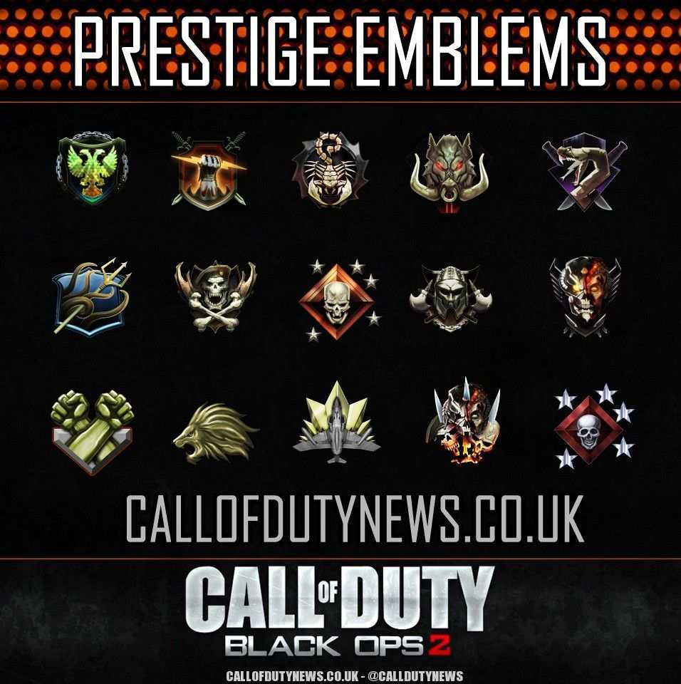 Cod Bo2 Zombies Symbol Google Search Call Of Duty Black Call Of Duty Call Of Duty Zombies