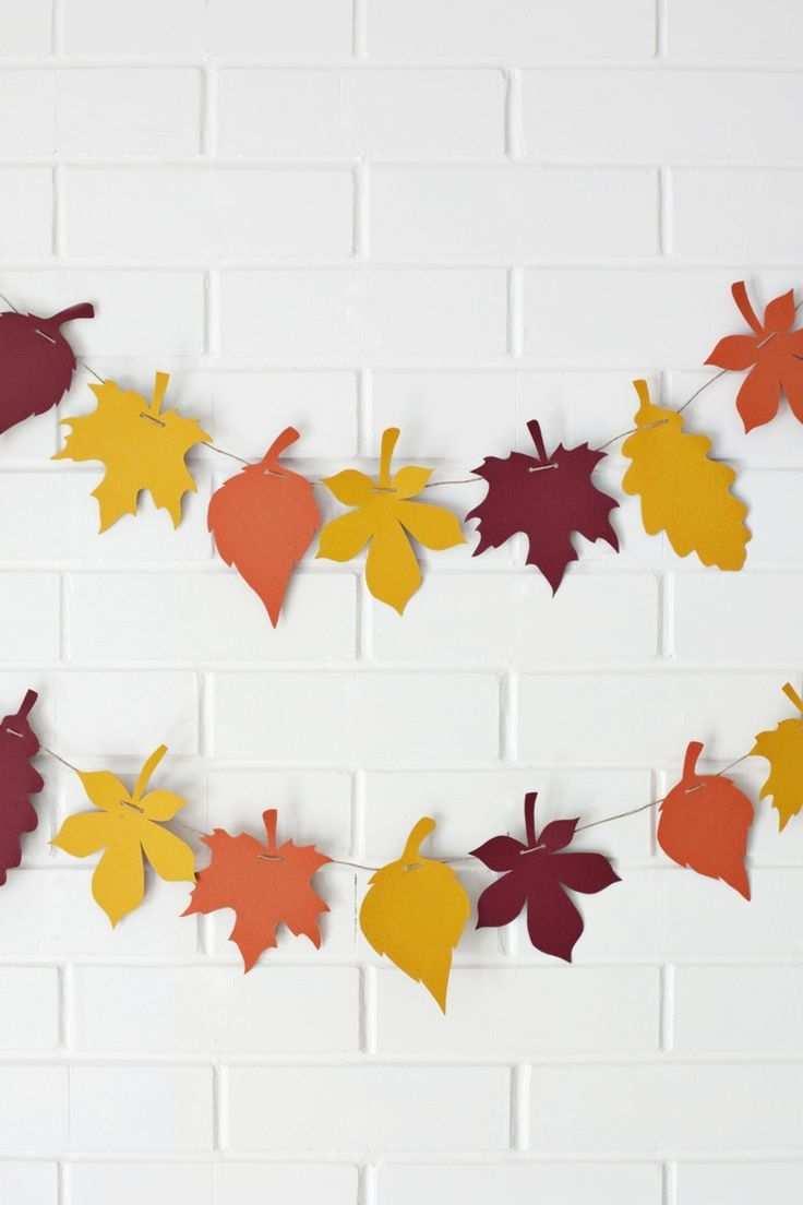 Ana Weiss Erstellen Sie Einen Rustikalen X End Table Kostenlose Und Einfache Diy Projekt Und Mobel Diy Fur Kinder Herbstdeko Selber Machen Girlanden Basteln Papiergirlande
