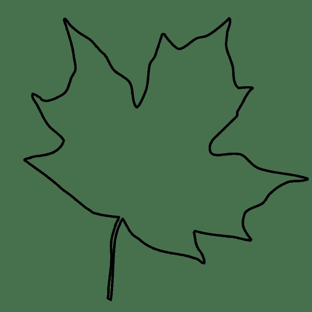 Herbstblatter Vorlagen Dekoking Diy Bastelideen Dekoideen Zeich Herbstblatter Vorlagen Fensterbilder Herbst Vorlagen Kostenlos Basteln Herbst Fensterbild