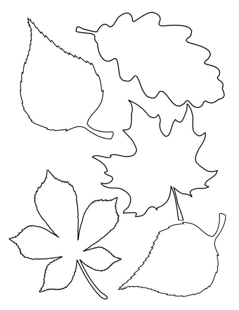 Basteln Im Herbst Mit Kindern Einfache Bastelideen Fur Dich Mission Mom Basteln Herbst Basteln Herbst Fensterbild Basteln Mit Kindern Herbst