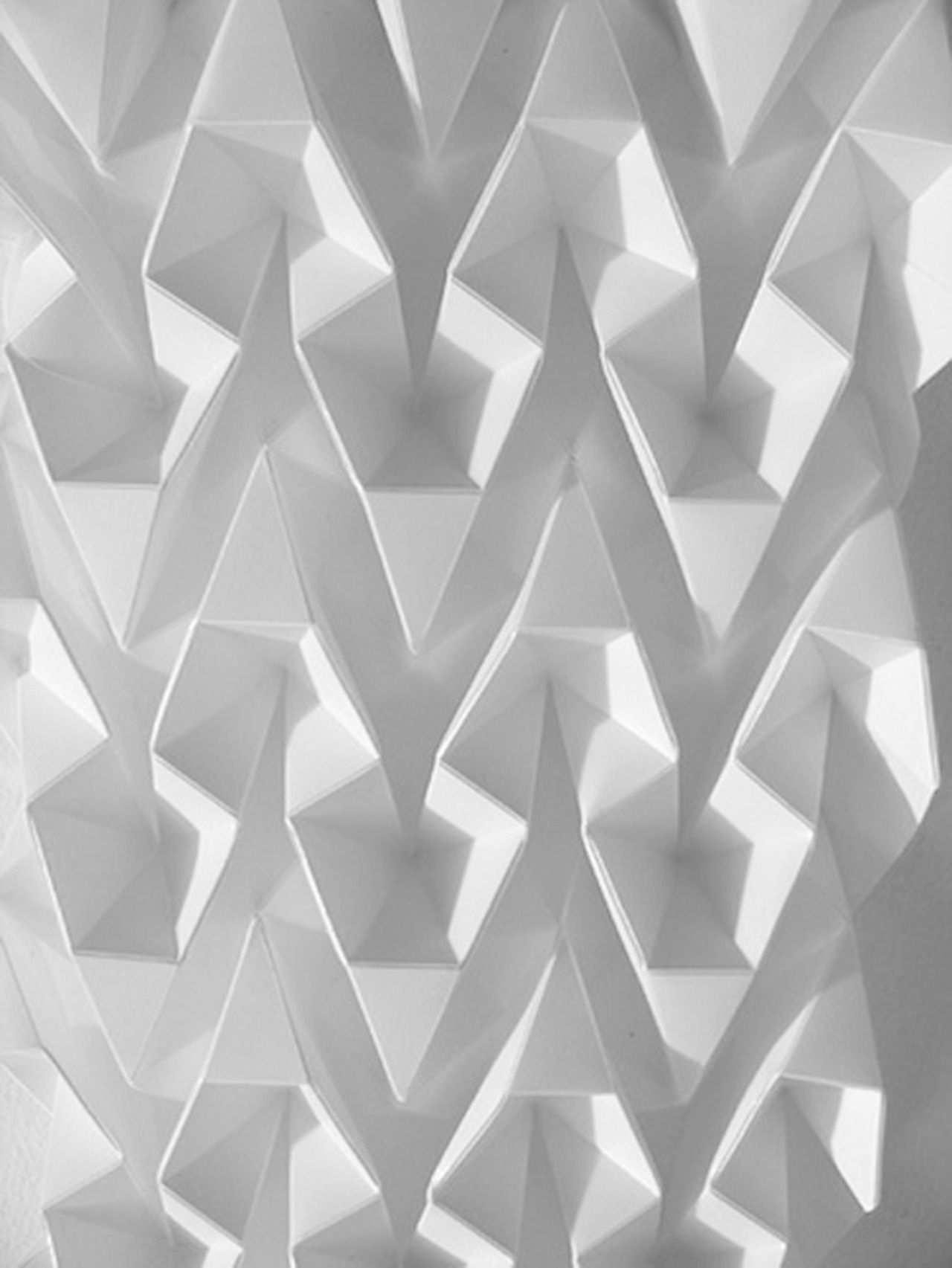 Nicoonmars Texturen Muster Texturen Papierfaltung