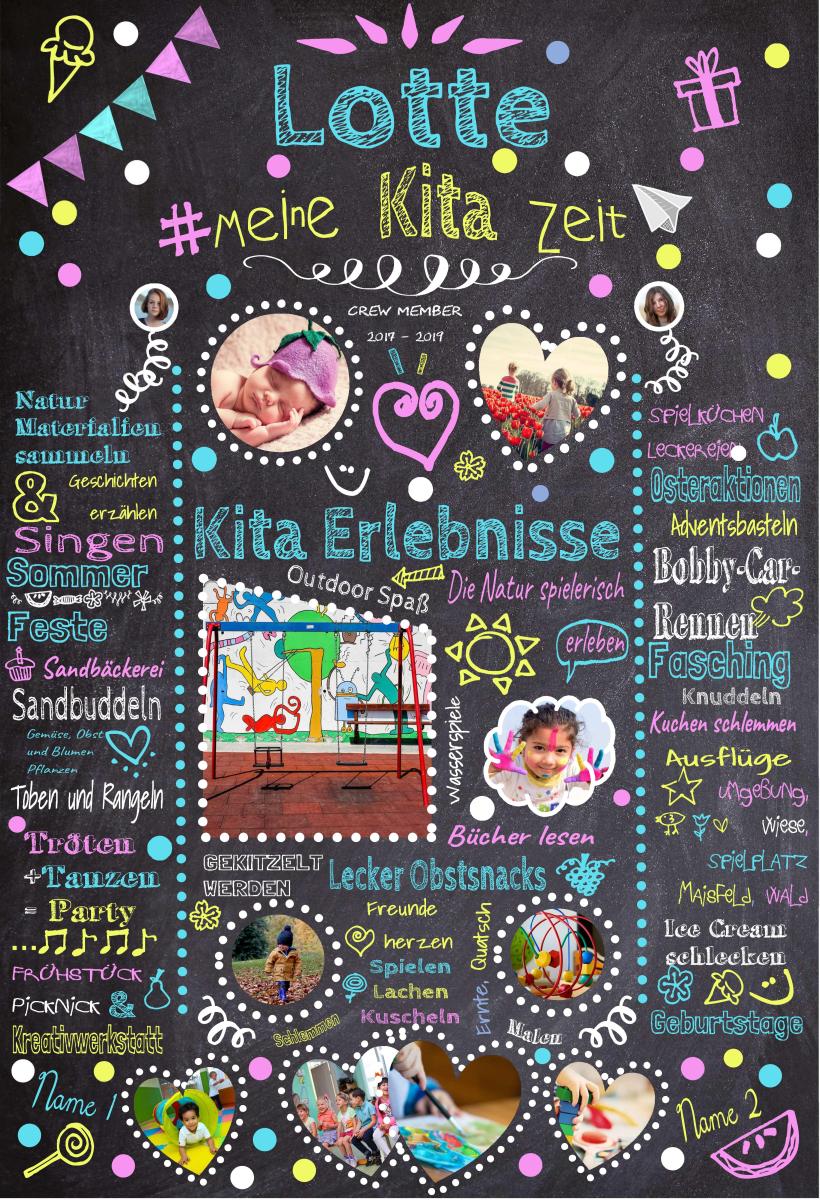 Meilensteintafel Abschiedsgeschenk Krippe Fur Tageskind Kindergartenkind Personalisiert Geschenke Zum Abschied Geschenke Abschiedsgeschenk Fur Erzieherin